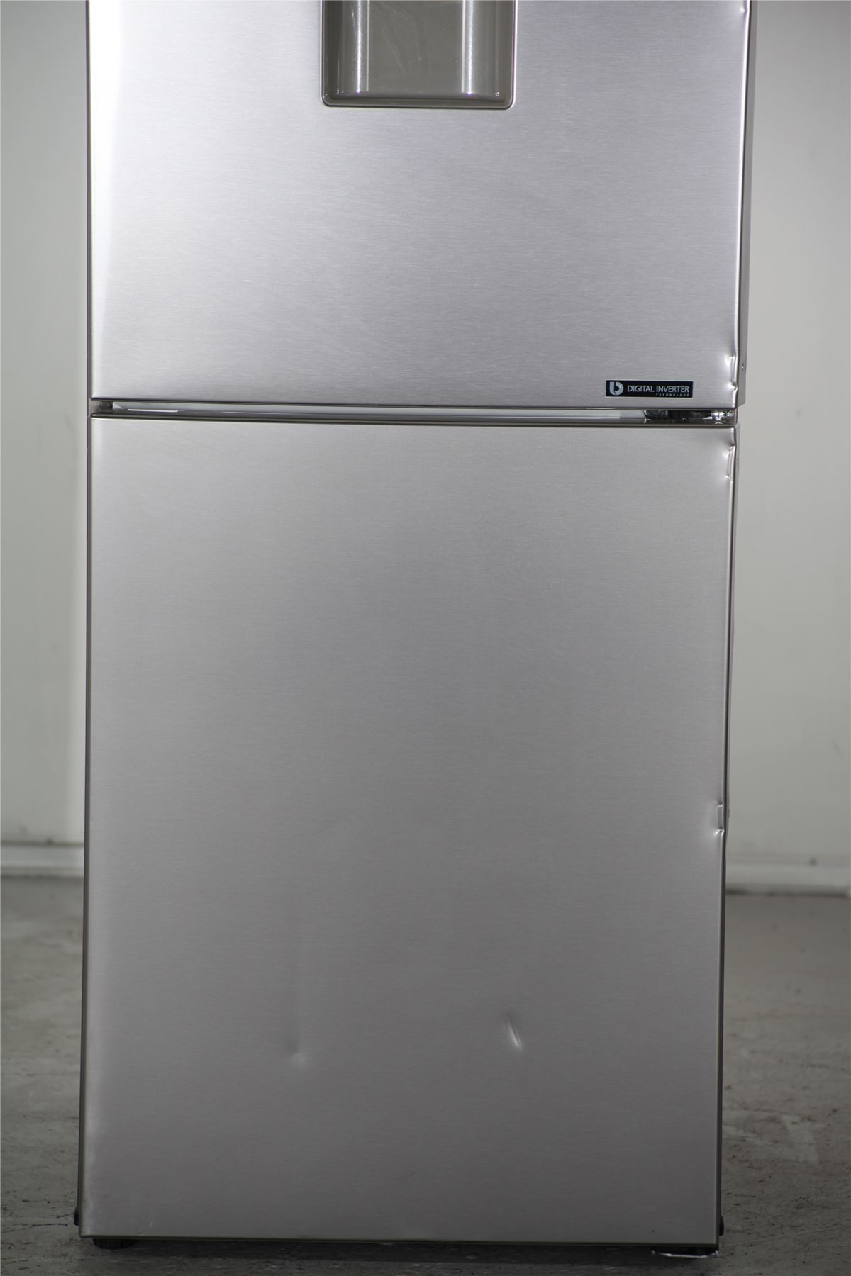Countertop Ice Maker Edmonton : Edmonton to Denver, Colorado, because of a massive amount of ...