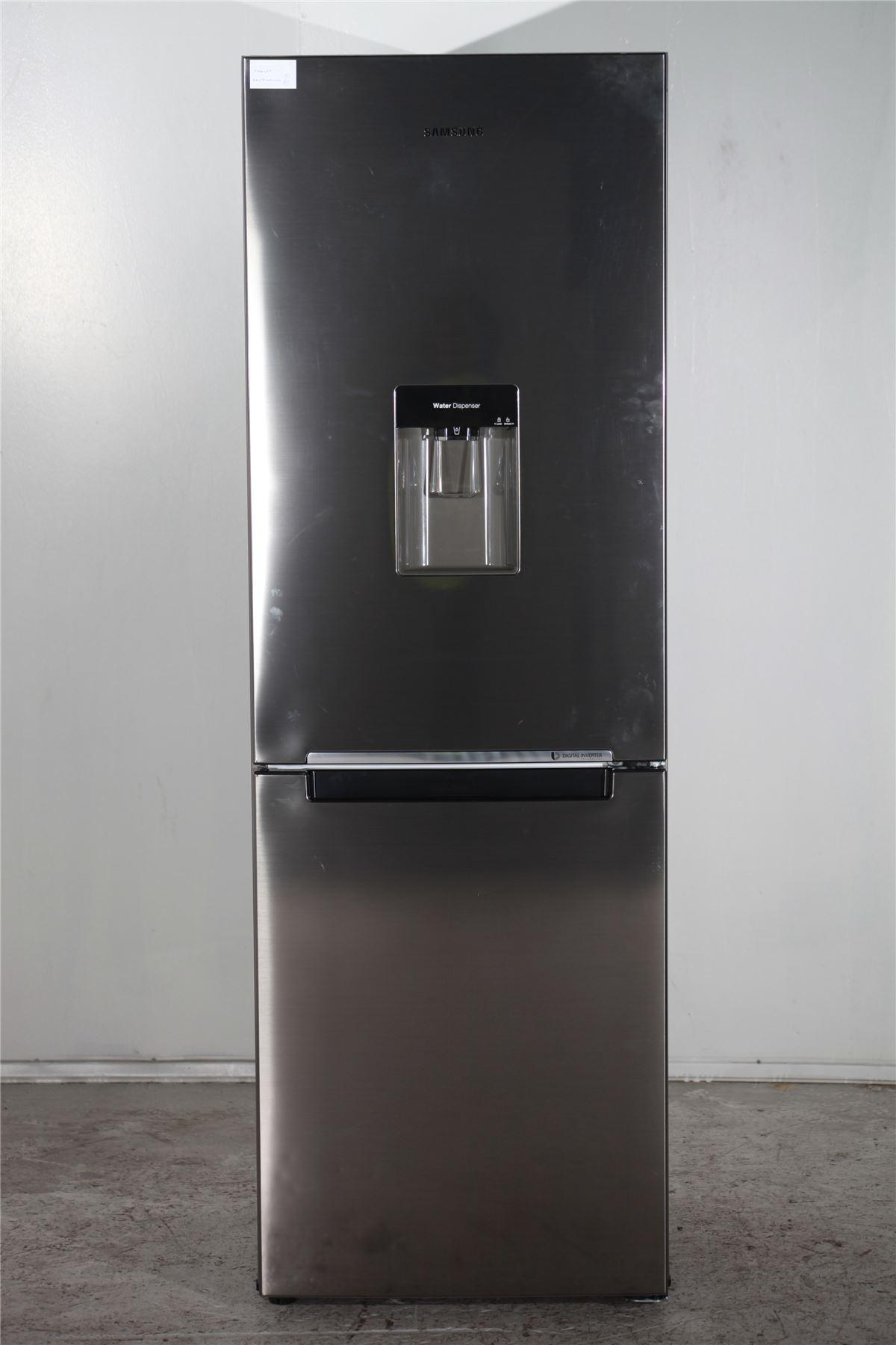 preloved samsung fridge freezer water dispenser. Black Bedroom Furniture Sets. Home Design Ideas
