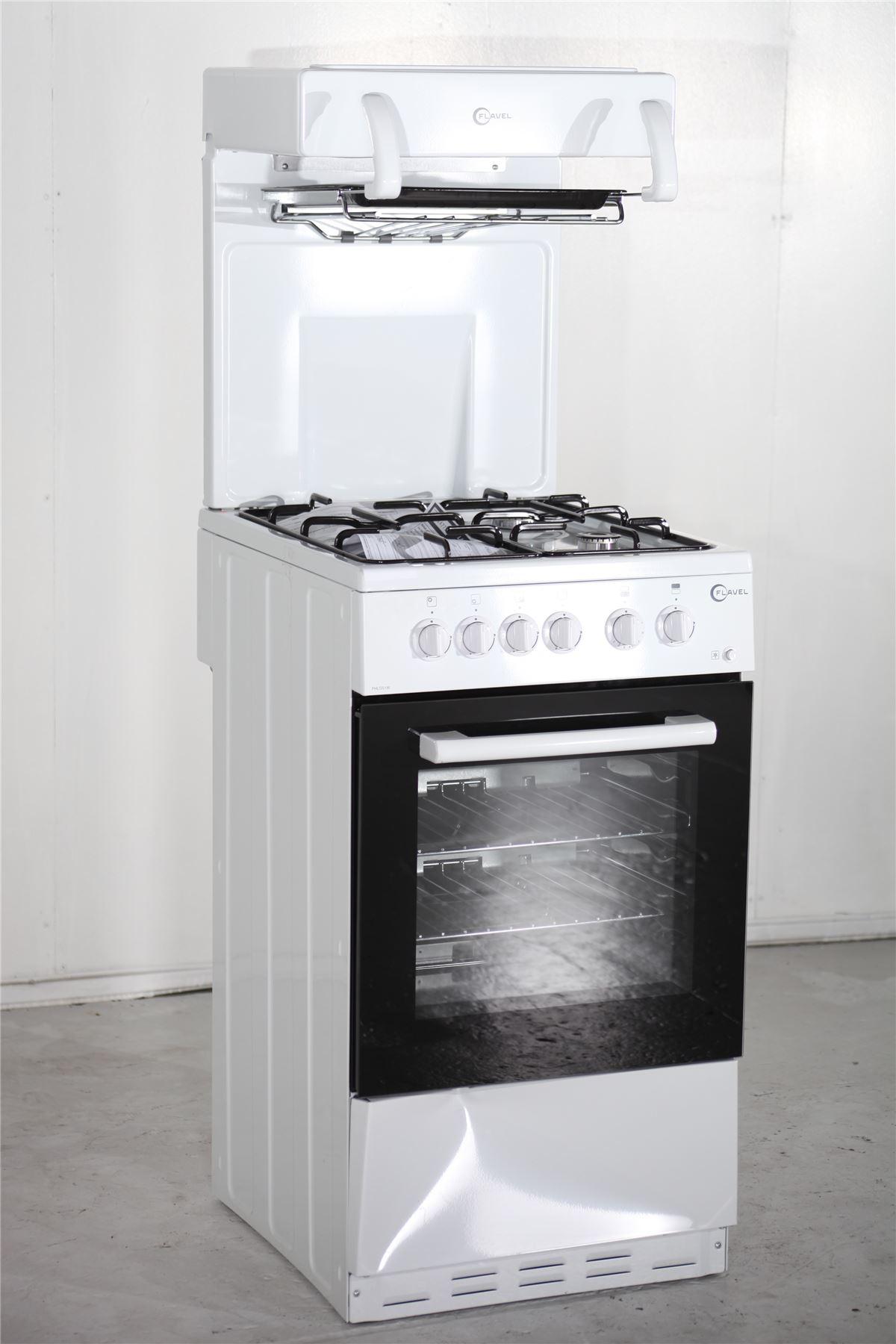 Preloved Kitchens For Sale