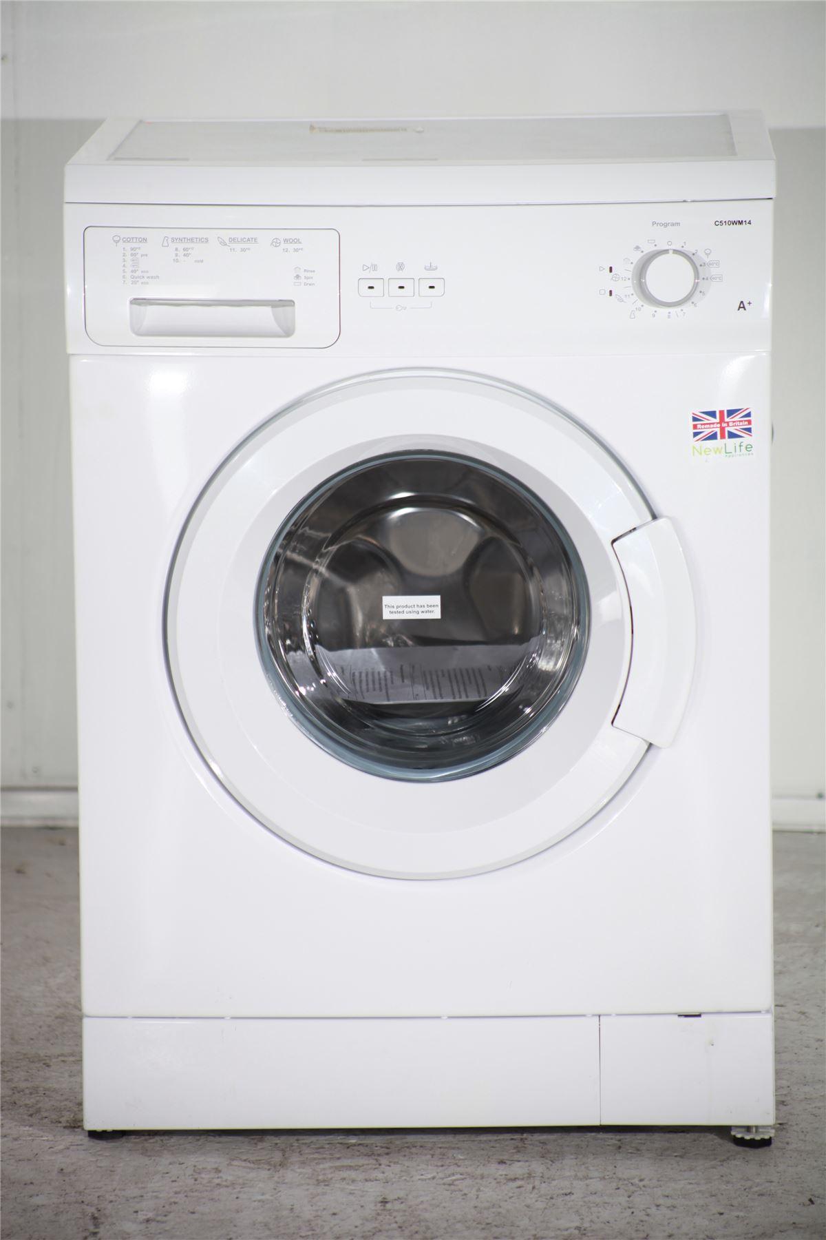 curry washing machine sale