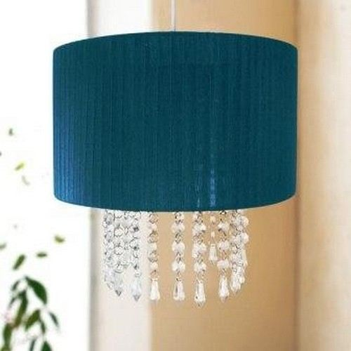 MODERN CEILING PENDANT LIGHT LAMP SHADE CHANDELIER LAMPSHADE