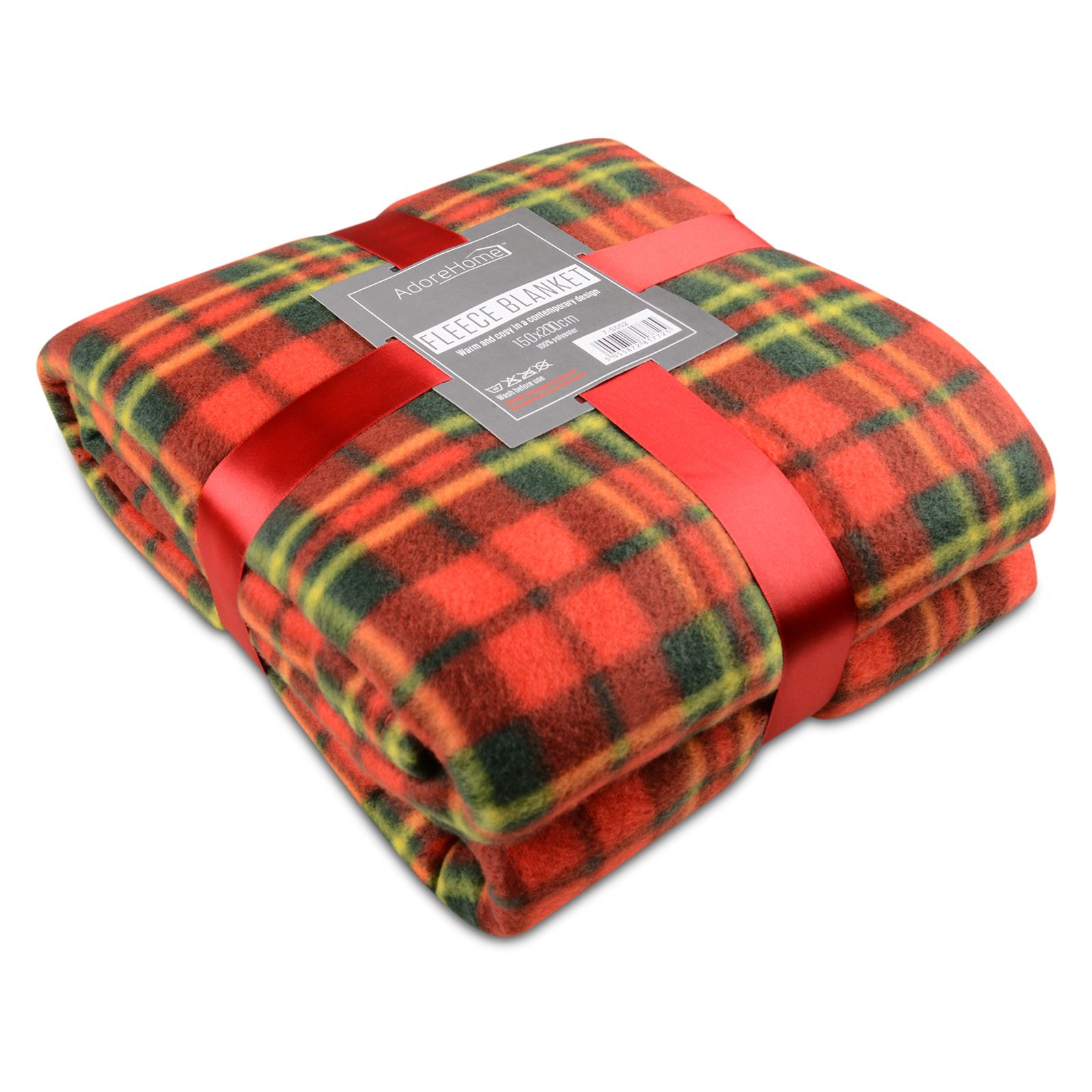 Softest plush blankets including Velvetloft, Serasoft, Microfleece, Primalush, Extra-Fluffy and Fuzzy Bunny from the originators of the best plush and fleece fabrics to the American bedding market. We guarantee our products meet our time honored New England standards for quality.