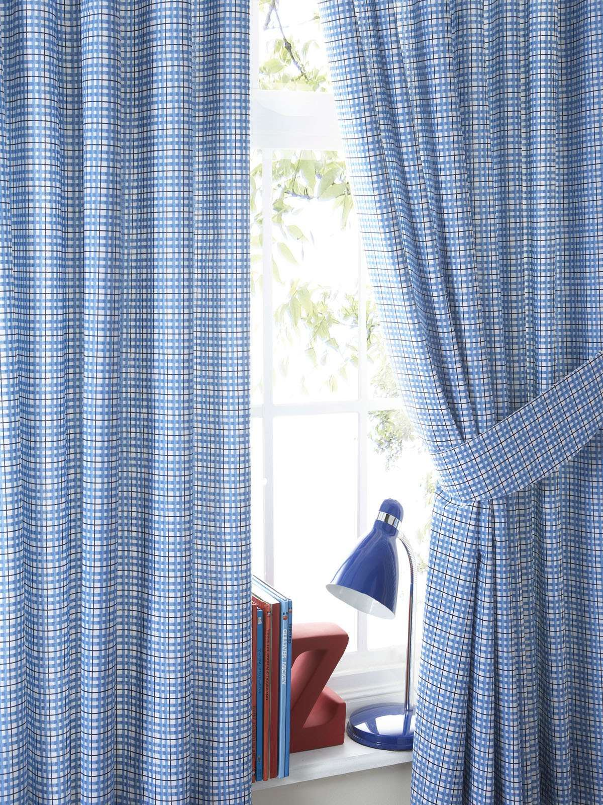 Boys or Girls Duvet Quilt Cover Sets Childrens Bedding Kids Single or Double