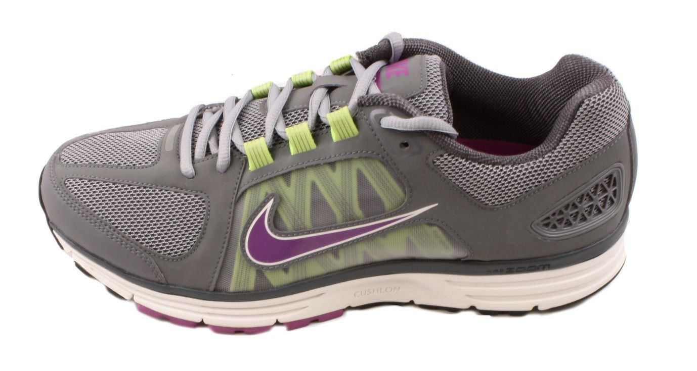 nike zoom vomero 7 womens wolf grey magenta athletic