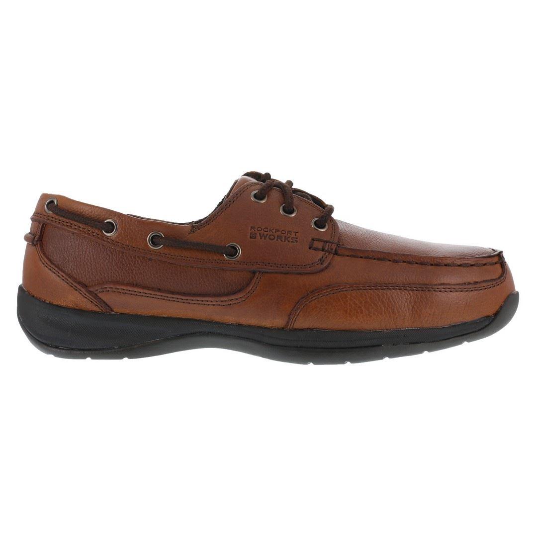 Rockport Mens Shoes Sale