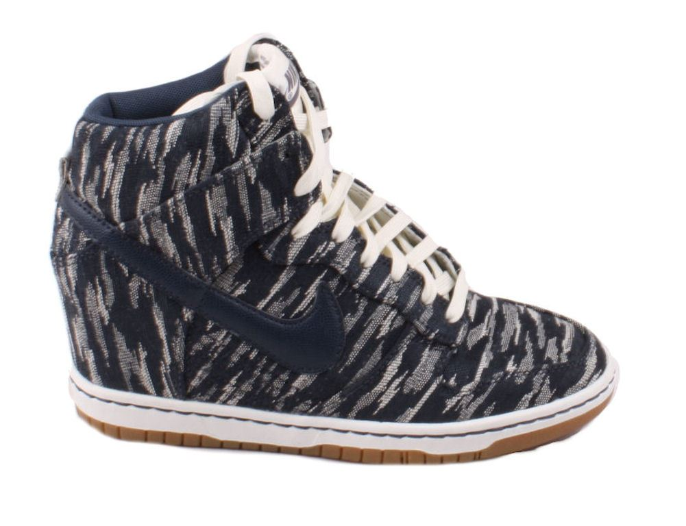 nike dunk sky ebay asics nimbus pas cher. Black Bedroom Furniture Sets. Home Design Ideas