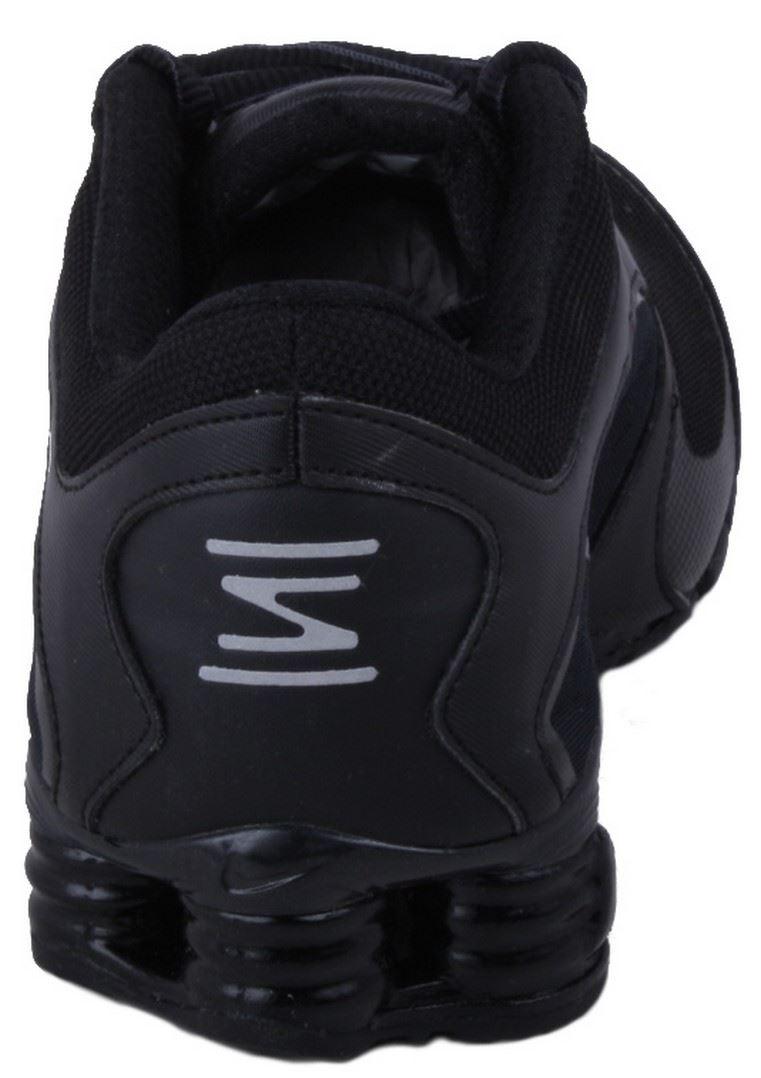 Cheetah Jordan Shoes For Men  5b02841f7