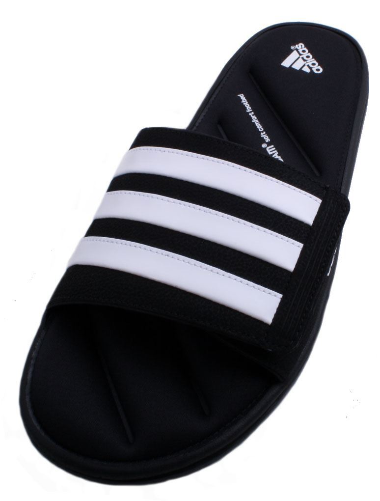 2bd647641b5a Buy slip on adidas sandals   OFF66% Discounted