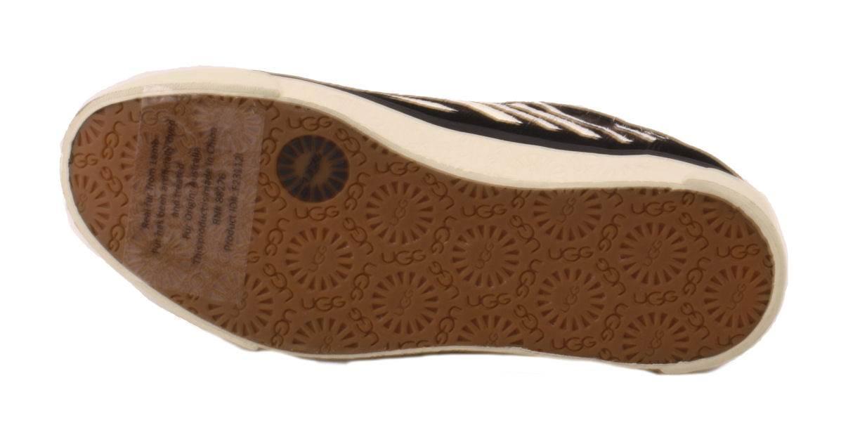 8ccbde67a51 Ugg Australia Laela Exotic Sneakers - mgc-gas.com