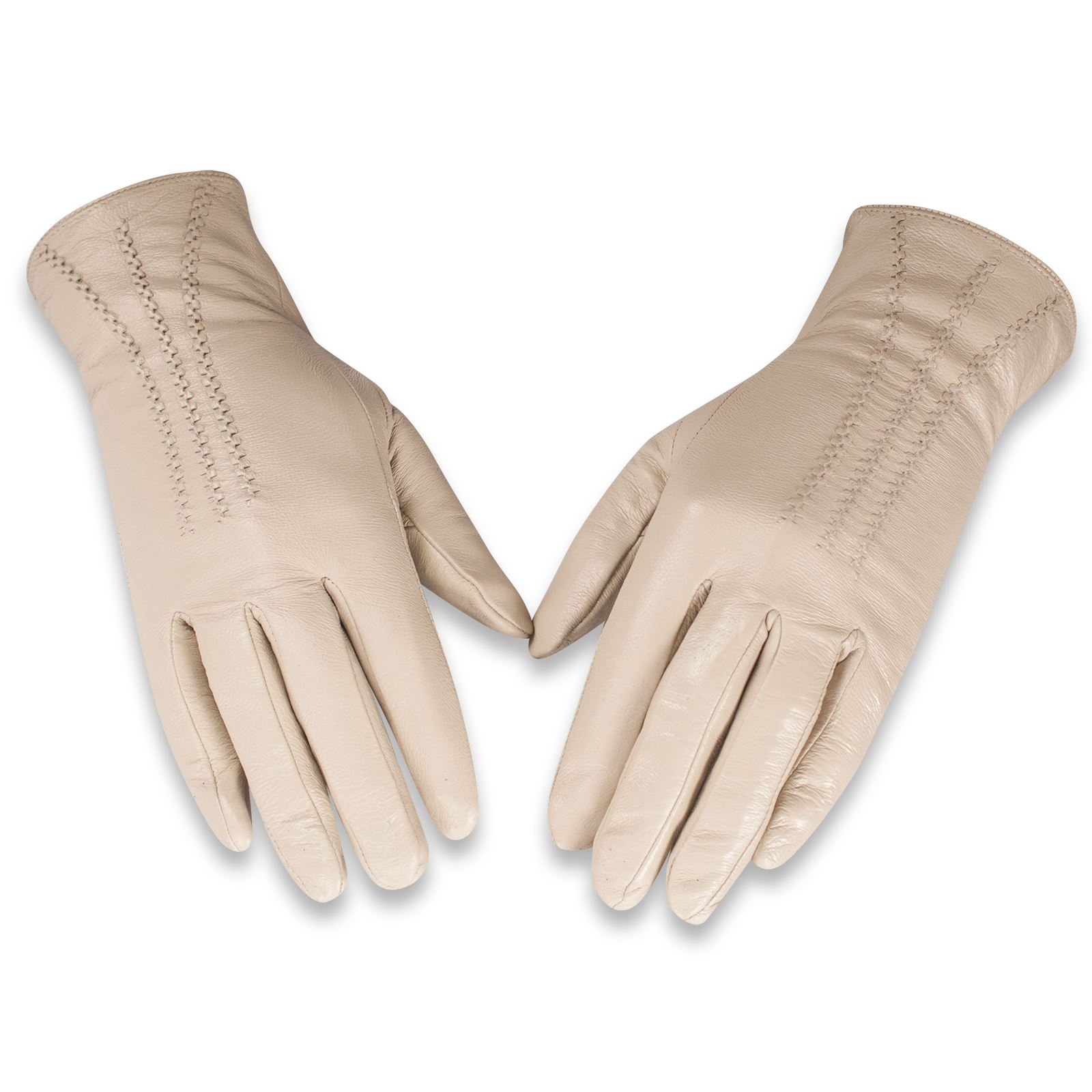 Shop work gloves in the jobsite safety section of tanzaniasafarisorvicos.ga Find quality work gloves online or in store.