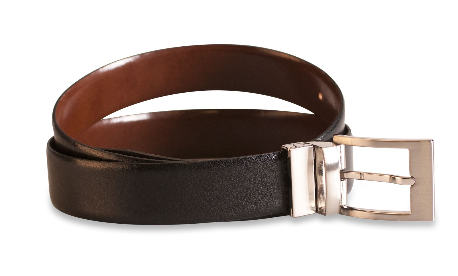 You've probably been choosing the wrong belts for men. Instead of busting you, I'll explain the easy way to pick a great belt every time. This is a hold-up! You've probably been choosing the wrong belts for men. My thin work belt tends to sag at the middle. Will a thicker and wider belt resolve this? Reply. VegardHanssen says: May 1,