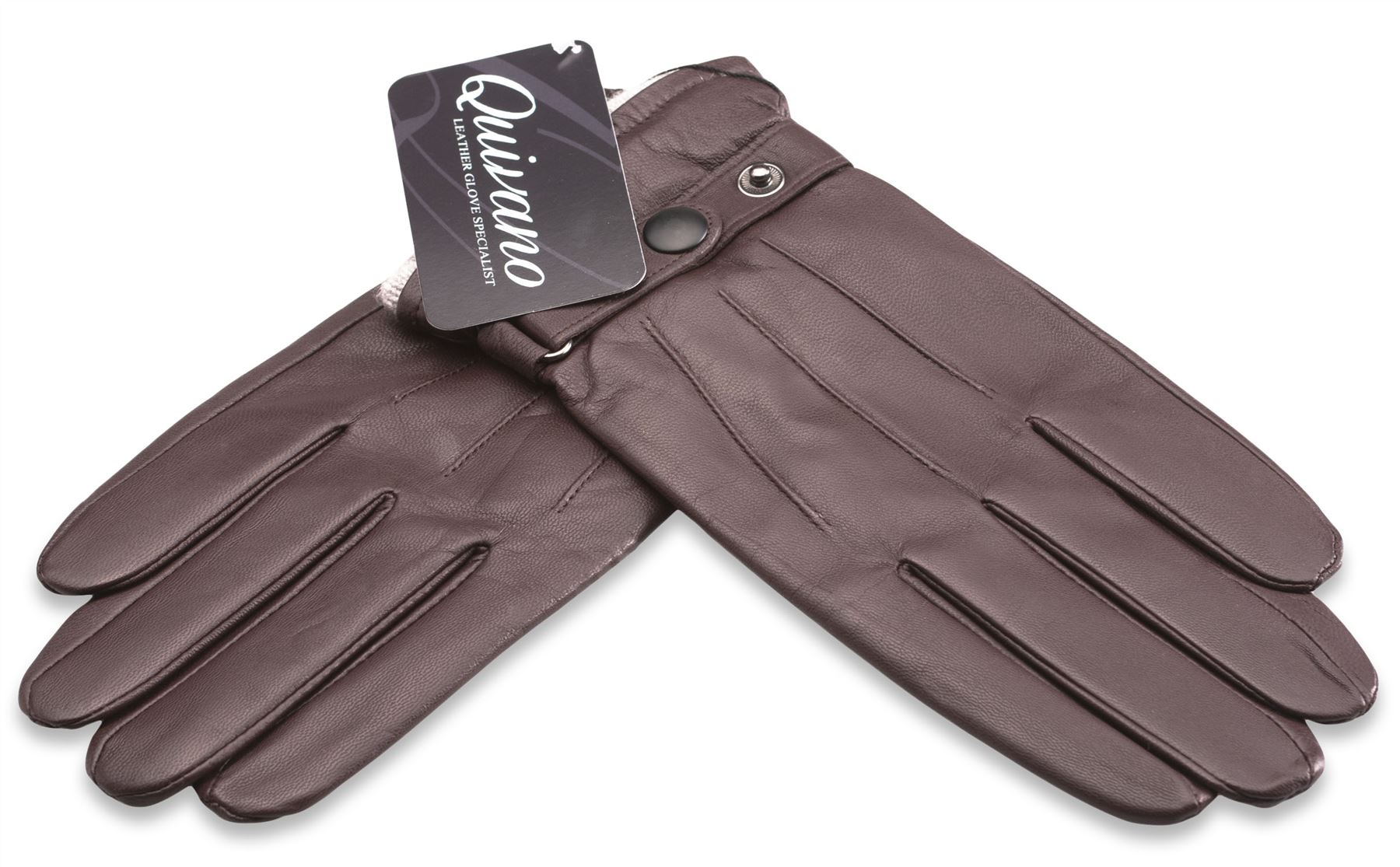 Some gloves, (generally men's), are made with a chamois fine leather lining for warmth and comfort. Dents is possibly one of the only glove manufacturers in .