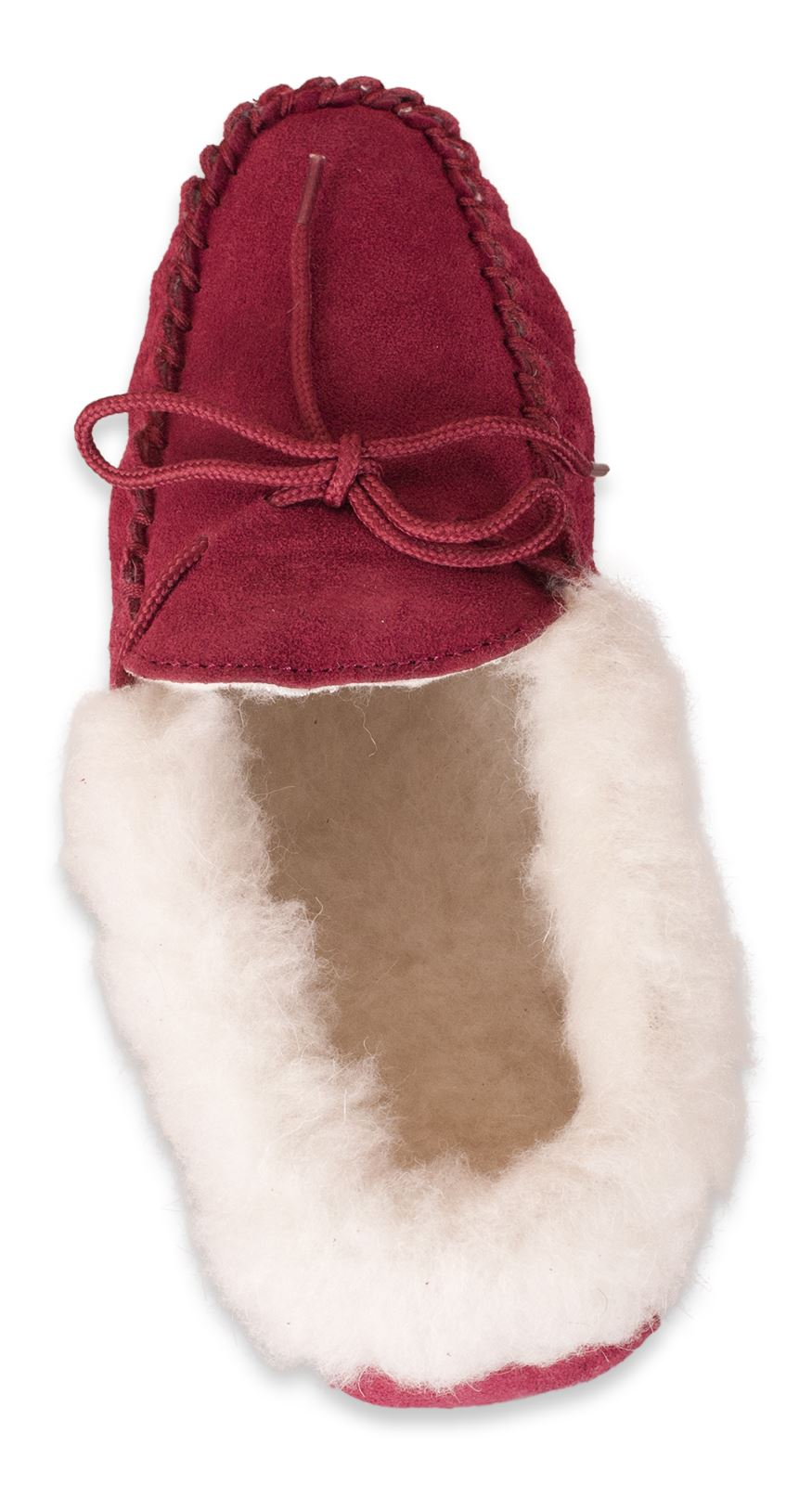 63a2f2985 Ugg Ansley Exotic Snake Slipper - cheap watches mgc-gas.com
