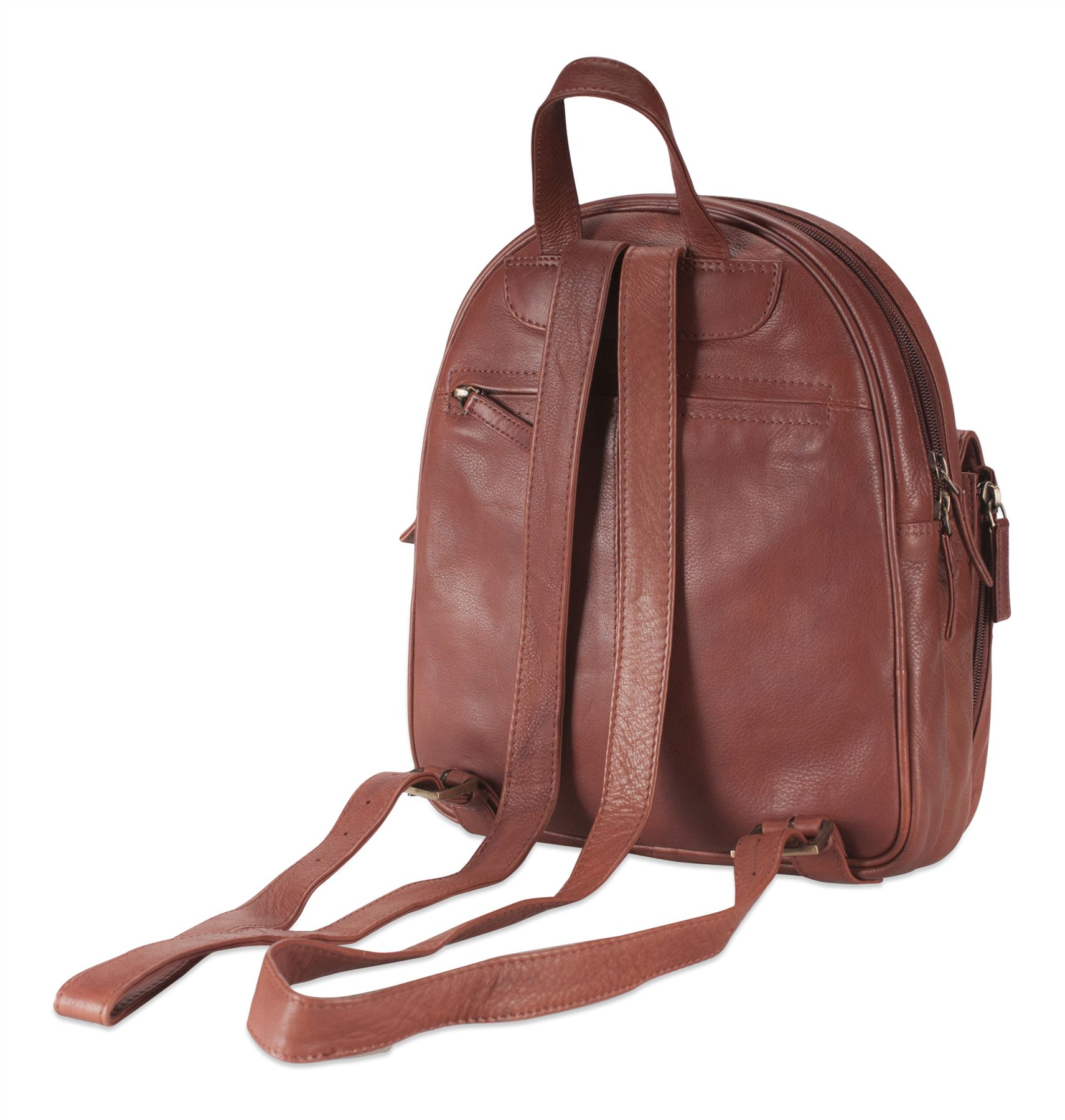 Leather Backpacks: For your daily commute, school, or embarking on a longer journey, find the backpack to fit your needs from coolzloadwok.ga Your Online Bags Store! Get 5% in rewards with Club O! skip to main content. LeDonne Leather Women's Slim Sling Backpack. 9 Reviews. SALE.