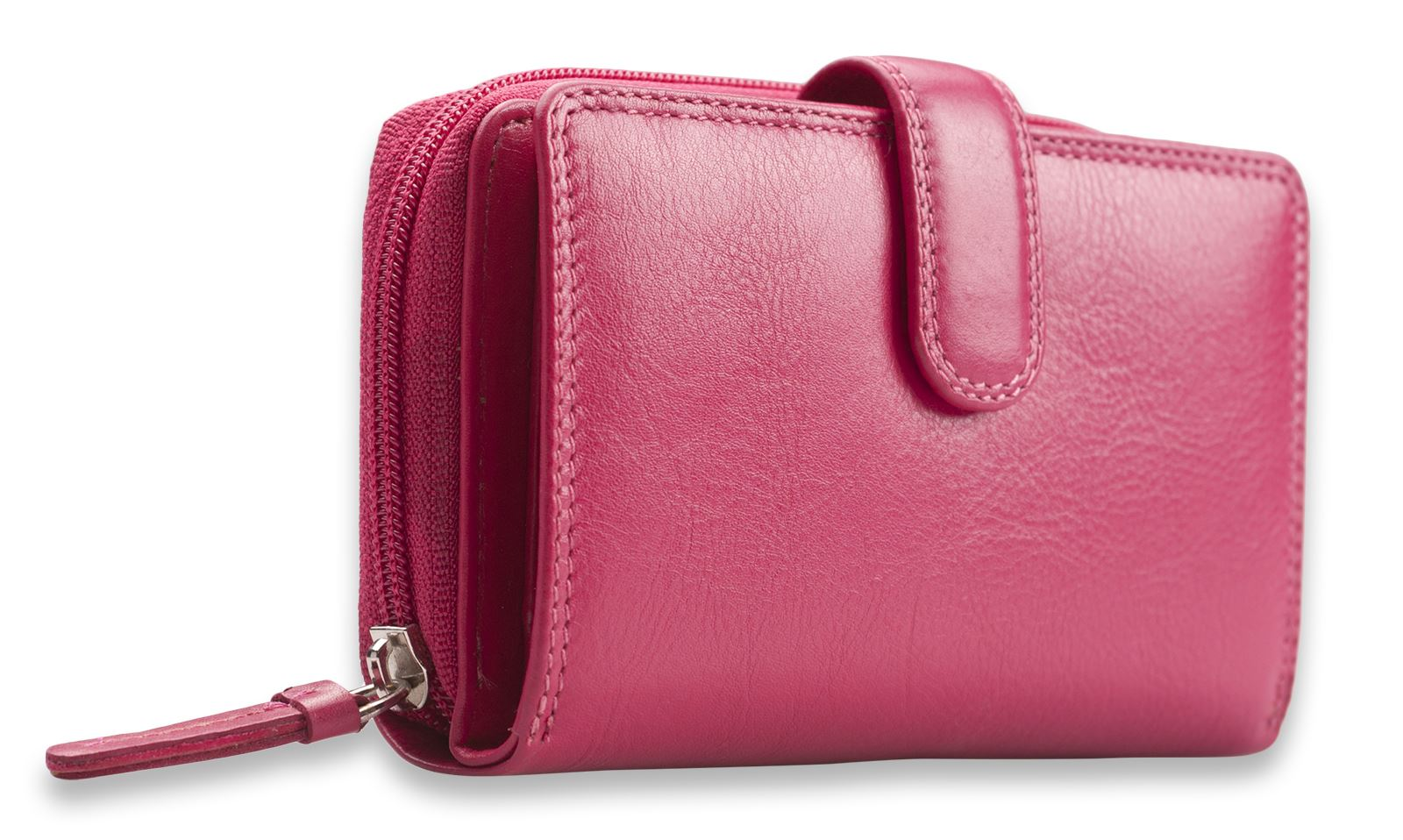 Find great deals on eBay for soft leather wallet. Shop with confidence.