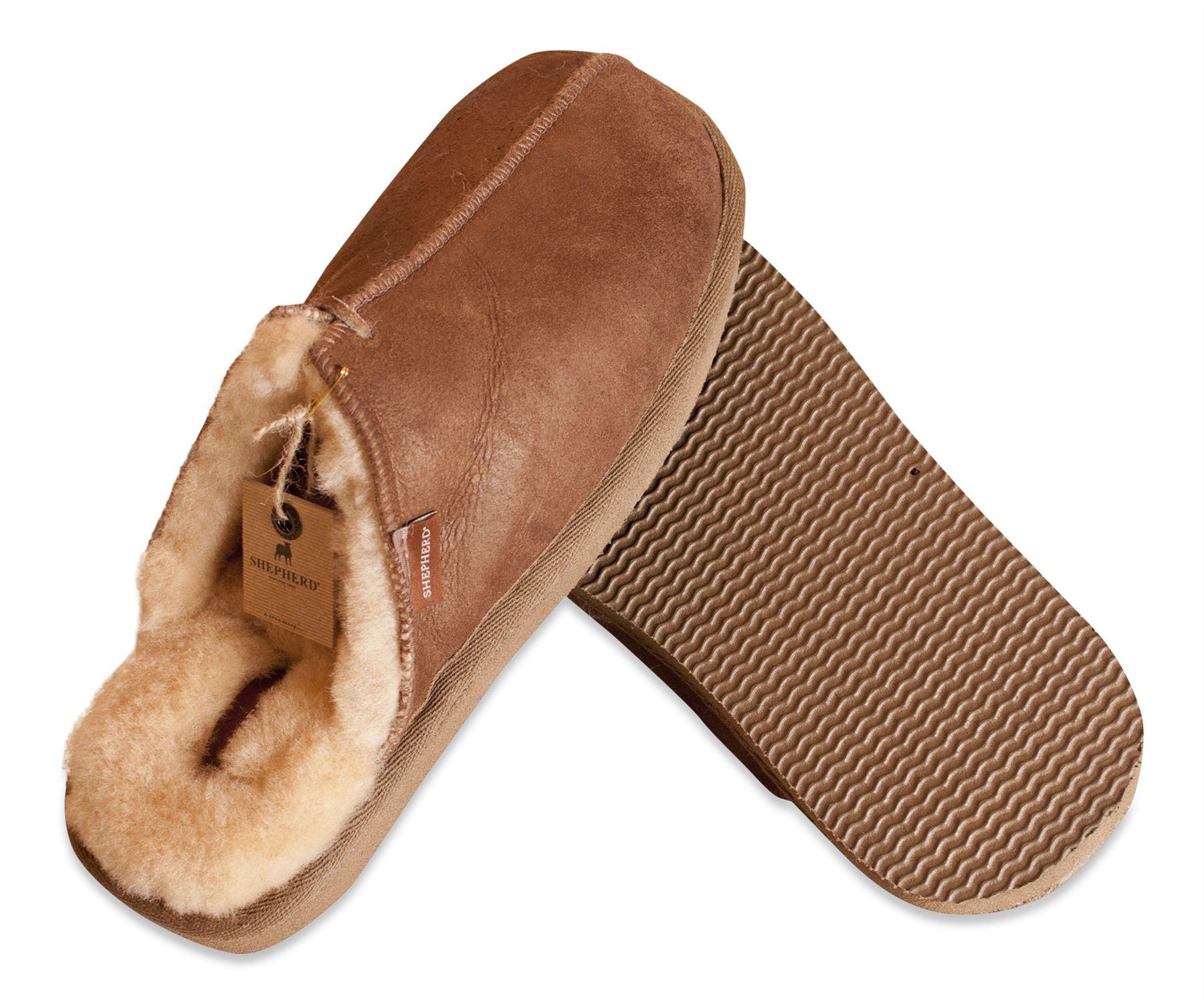Detachable Soles For Mens Shoes