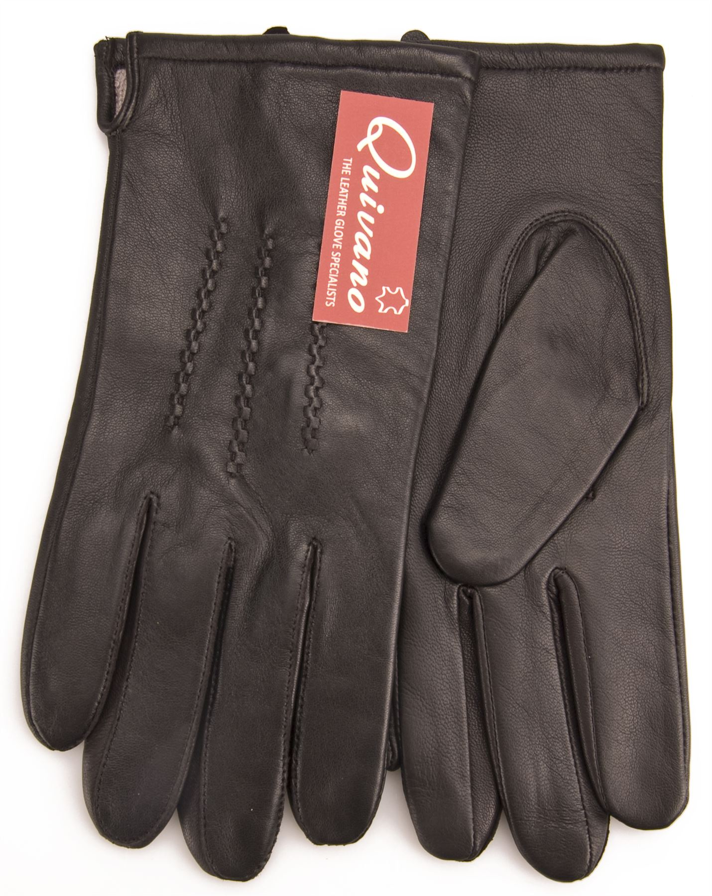 Find mens leather glove soft at ShopStyle. Shop the latest collection of mens leather glove soft from the most popular stores - all in one place.
