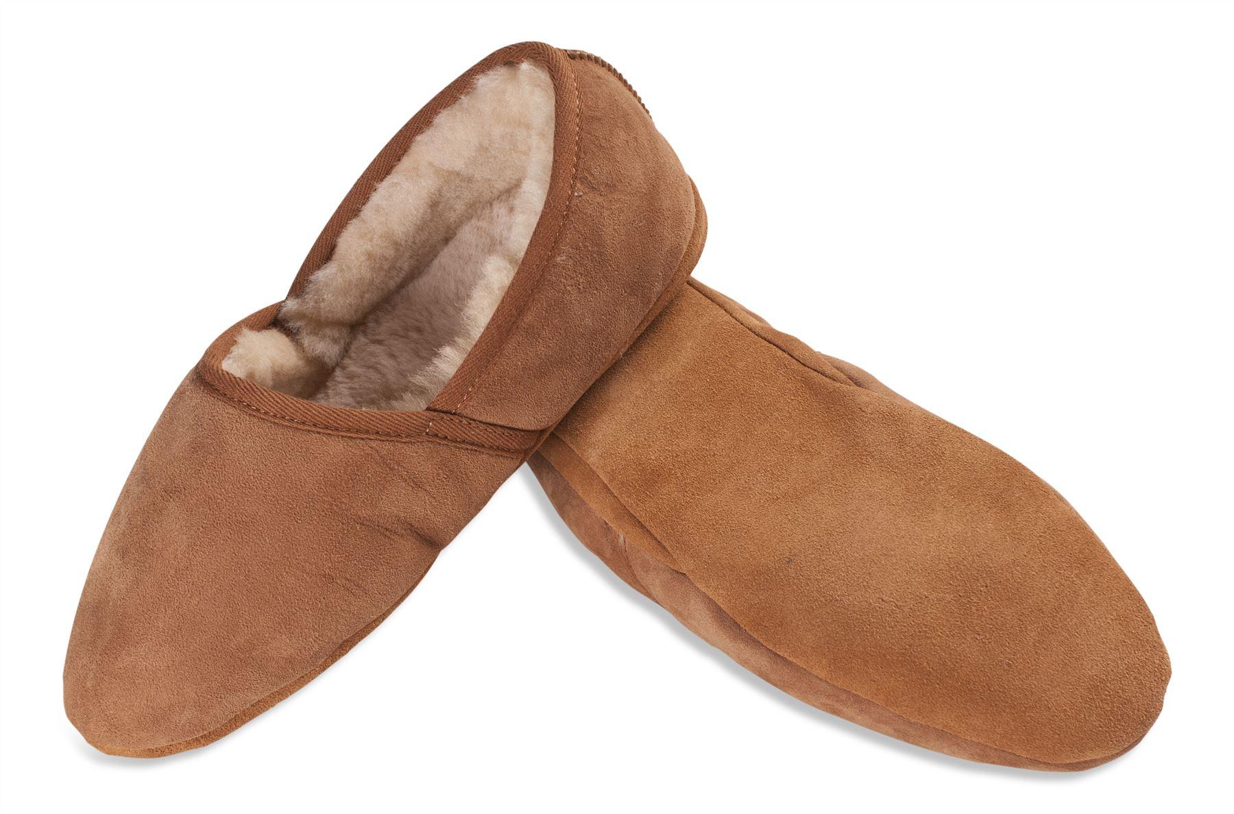Jordan Soft Bottom Shoes