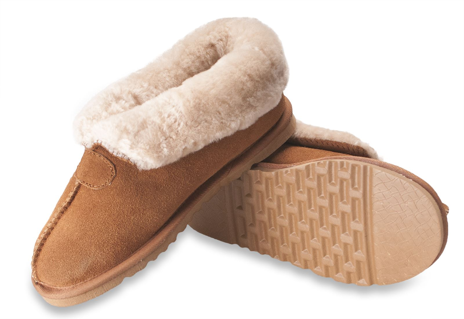 gehedoruqigimate.ml offers 24, rubber slippers women products. About 72% of these are slippers, 10% are sandals, and 3% are hotel amenities. A wide variety of rubber slippers women options are available to you, such as autumn, spring, and summer.