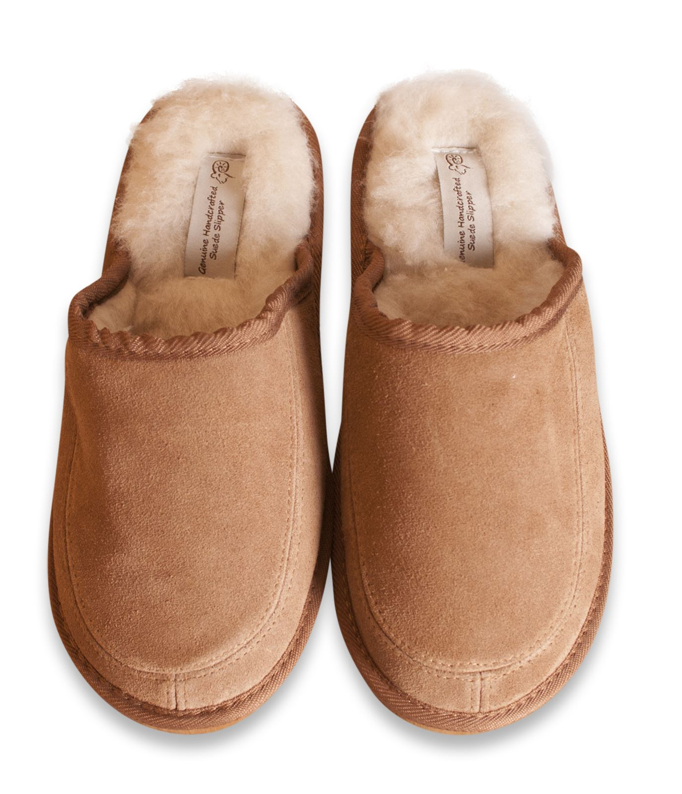 Shop eBay for great deals on Suede Slippers for Women. You'll find new or used products in Suede Slippers for Women on eBay. Free shipping on selected items.