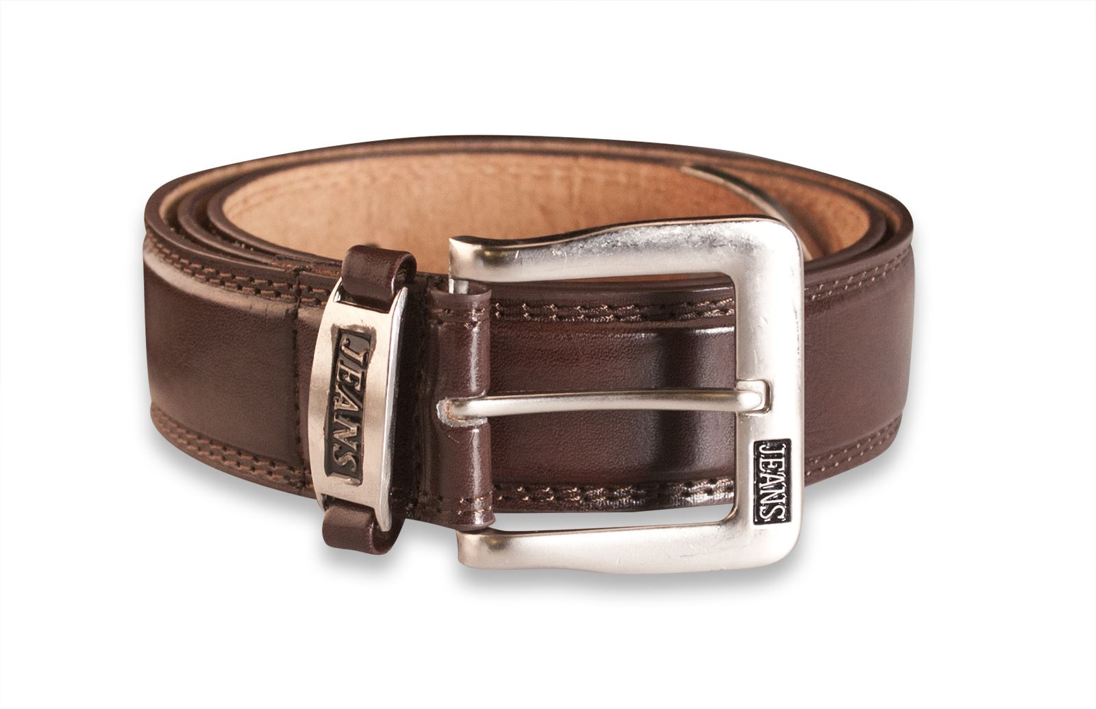 Free shipping on men's belts for jeans at inerloadsr5s.gq Shop leather, canvas & woven belts from the best brands. Totally free shipping & returns.