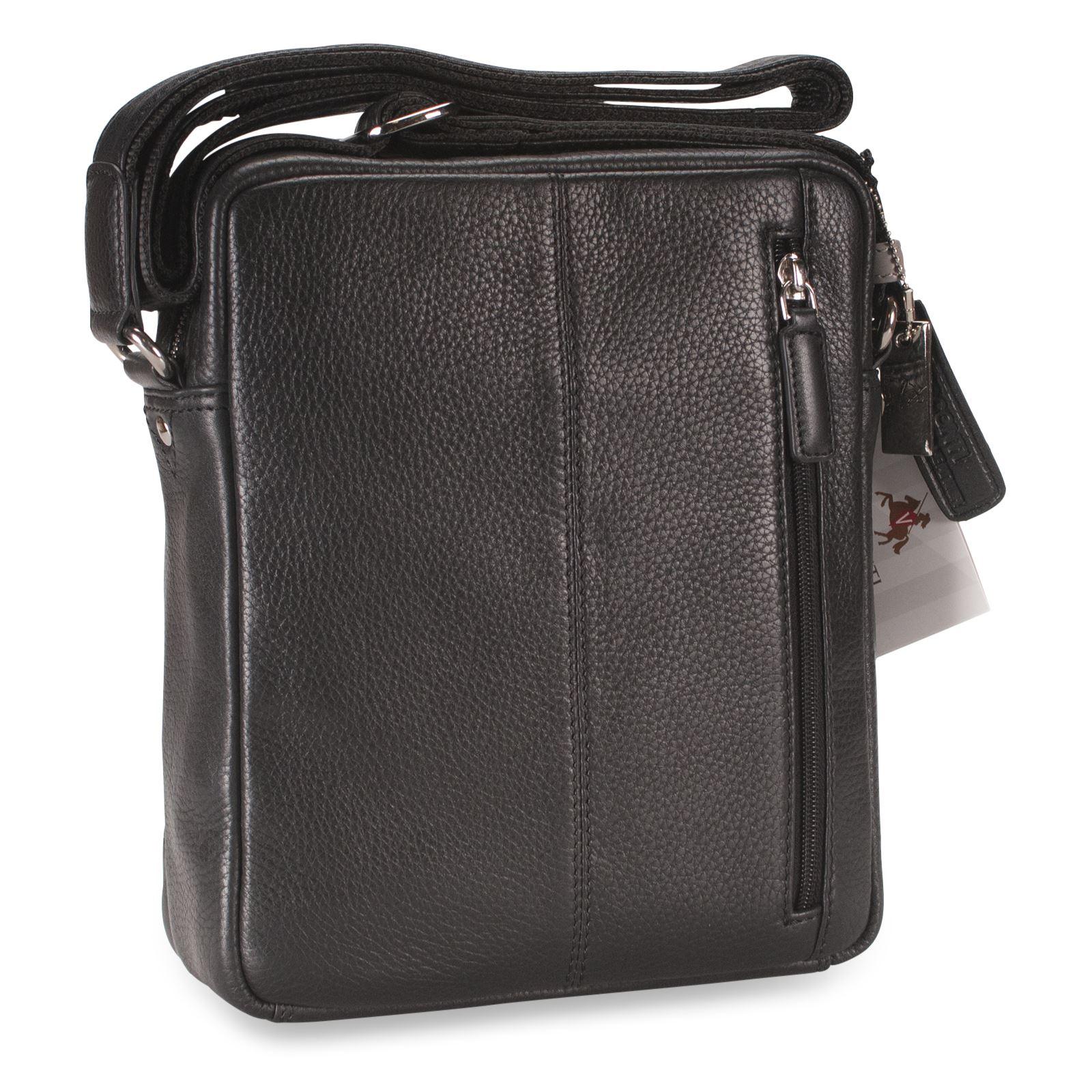 Ipad Shoulder Bag Ebay 90