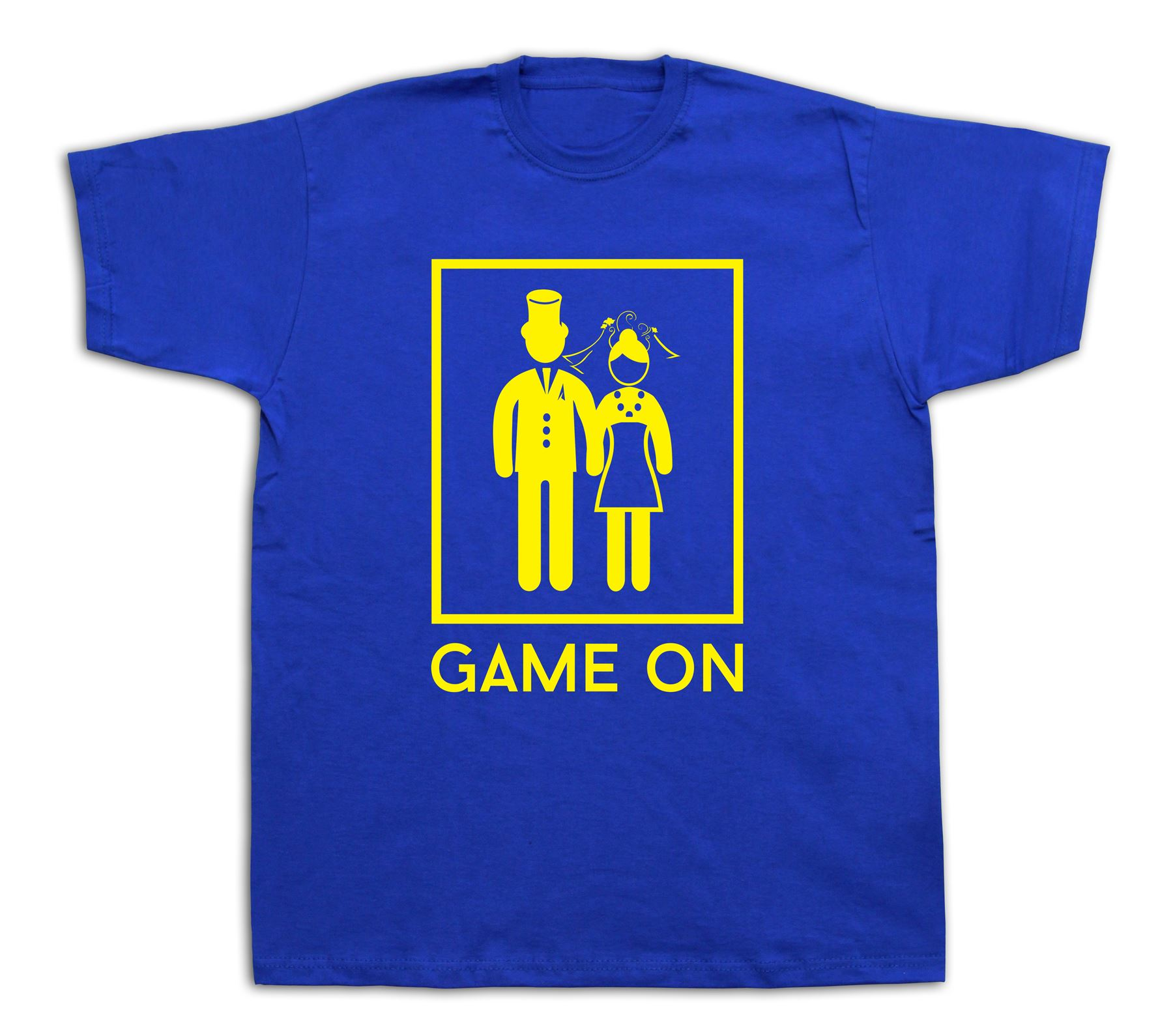 Funny 21 T Shirts #6