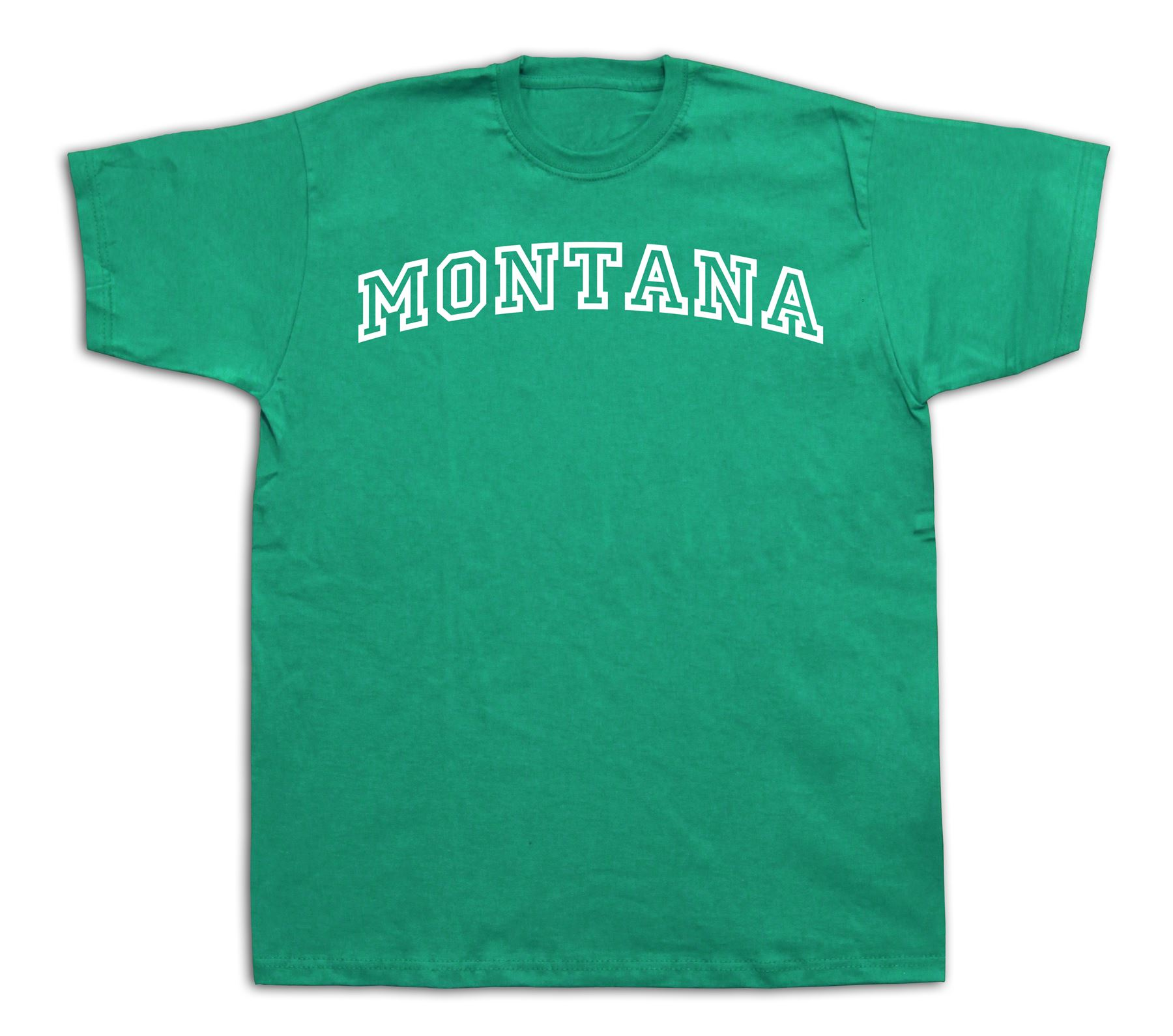 montana big sky country treasure state native t shirt tee