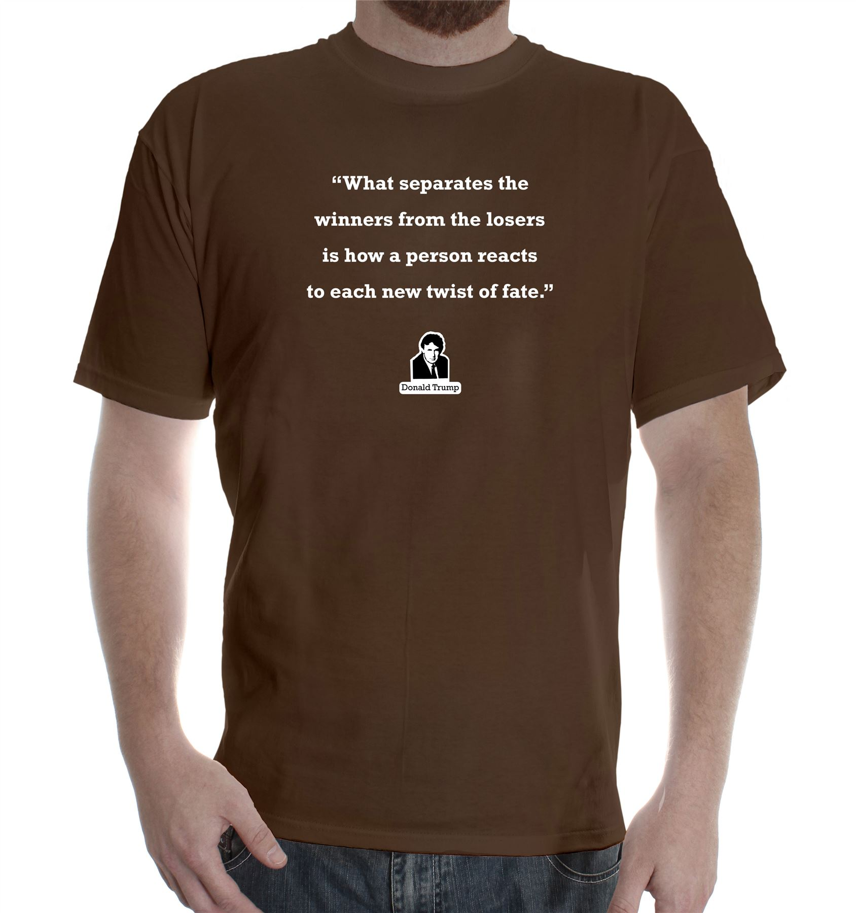 Shirt design new - Mens Printed Cotton T Shirt Tee Shirts Design