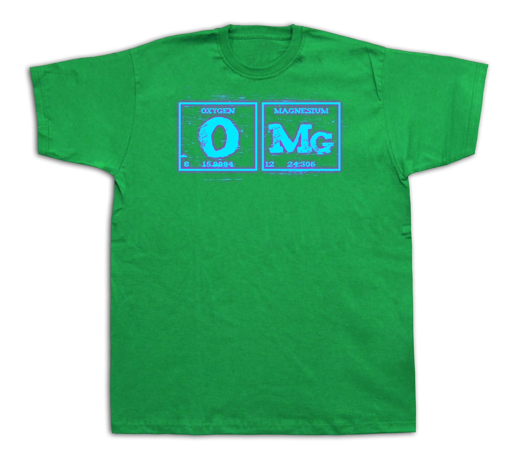 New list of heavy metals on periodic table periodic periodic table metals on list of heavy god t sign o periodic about table shirt my gamestrikefo Image collections