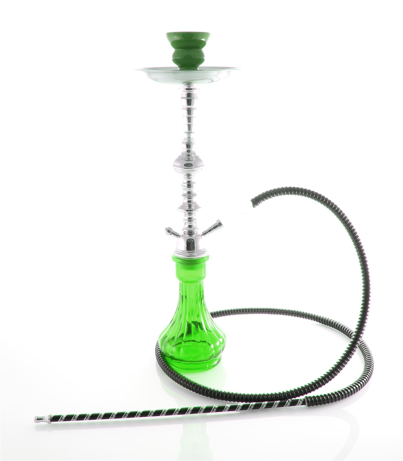 20 grun 1 hohe dortmund shisha hookah wasserpfeife narghile rauchen h 102 ebay. Black Bedroom Furniture Sets. Home Design Ideas