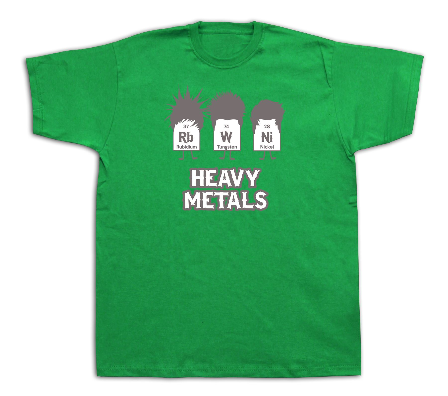 New heavy metals periodic table list periodic heavy table list periodic metals table rock spring chemical chemistry heavy metals sign shirt casual t gamestrikefo Gallery