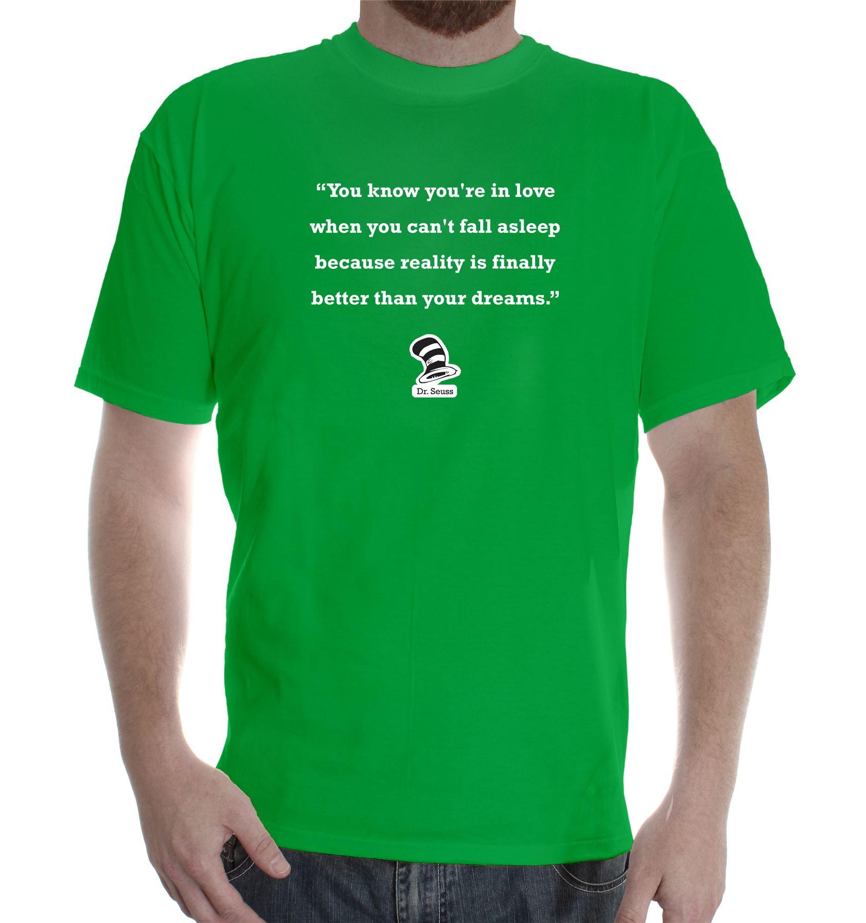 Shirt design new - Mens Printed Cotton T Shirt Tee Shirt Design