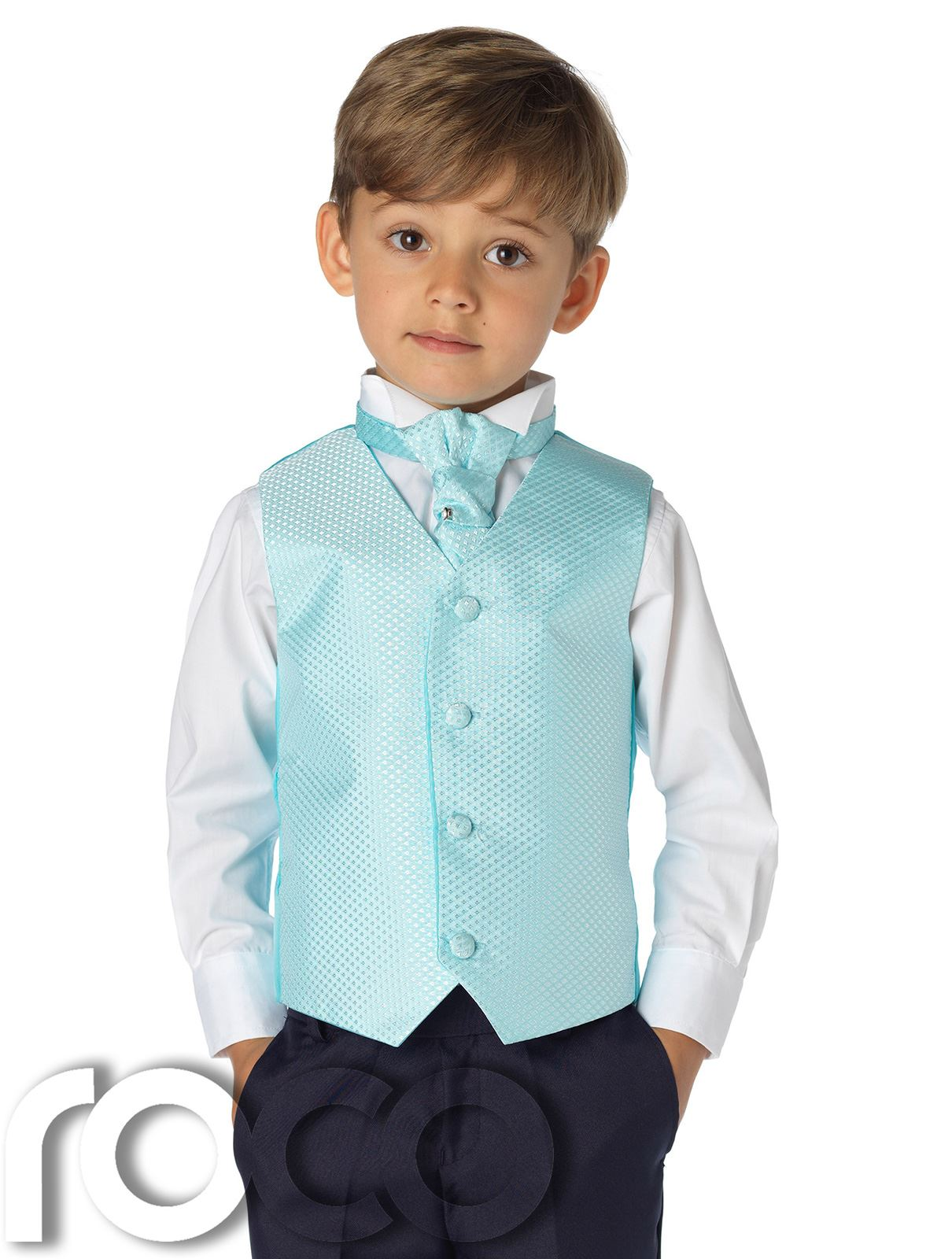 Shop for boys waistcoats at manga-hub.tk Next day delivery and free returns available. s of products online. Buy boys waistcoats now!