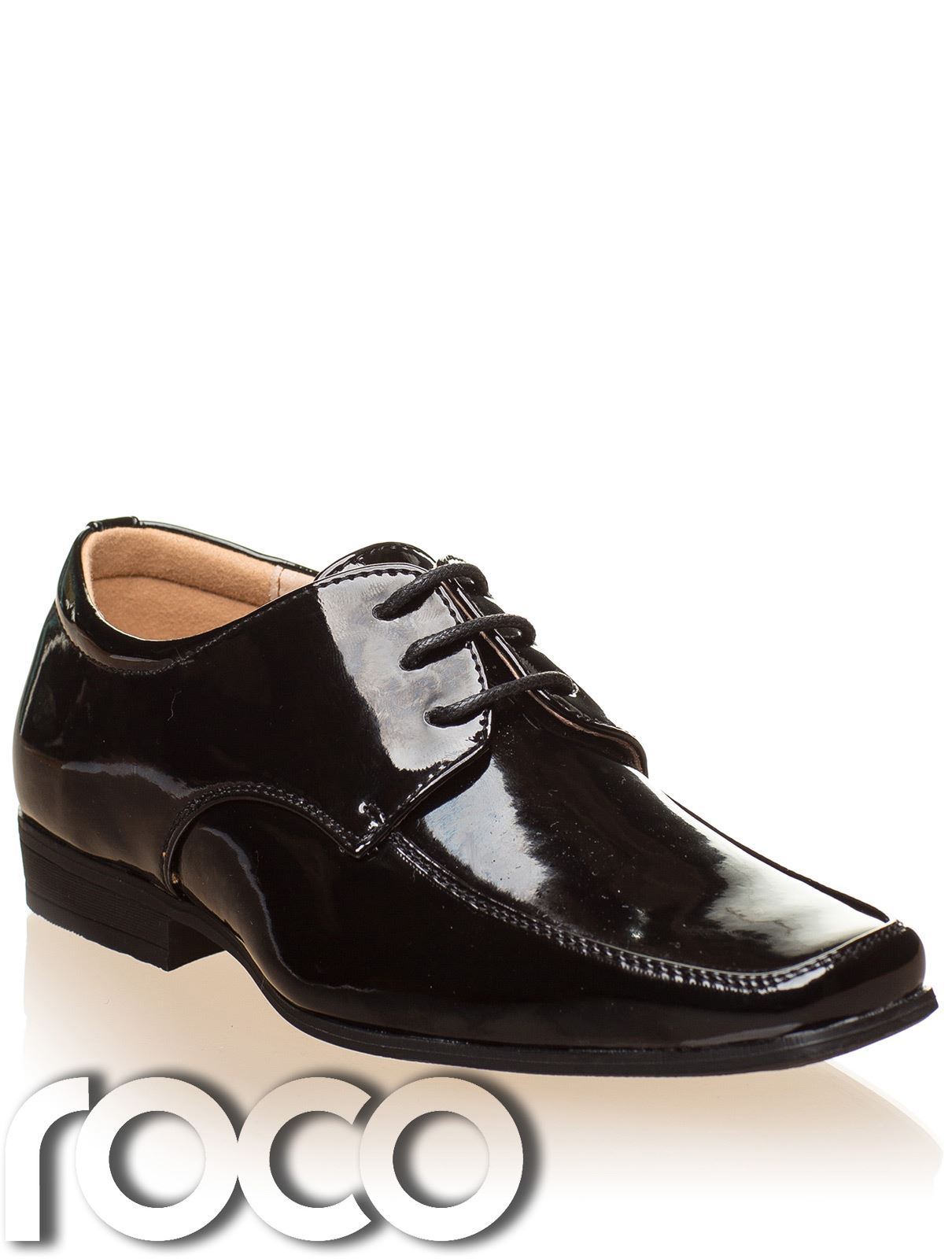 Find great deals on eBay for black and brown shoes. Shop with confidence.