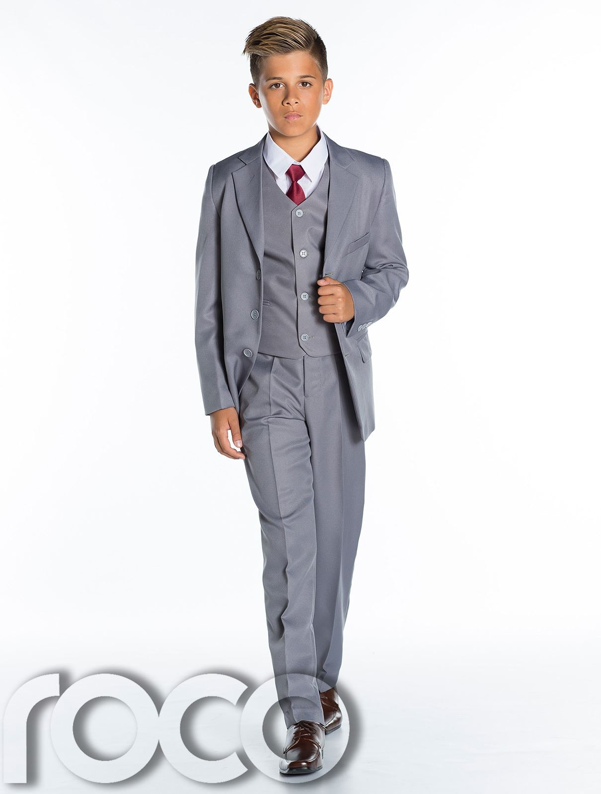 Boys Suits Boys Wedding Suits Page Boy Suits 3 Colours