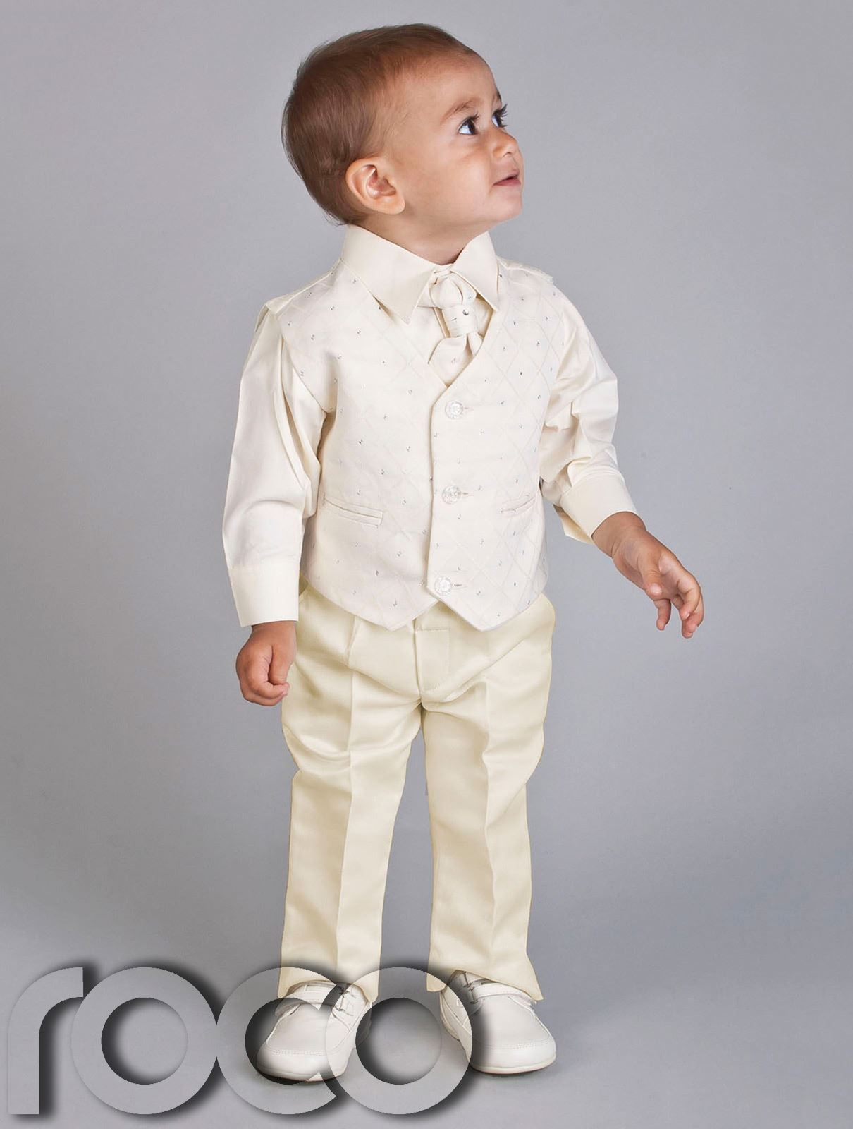 Boys suits, Page Boy Suits, Prom Suits, Boys Wedding Suit, Boys ...