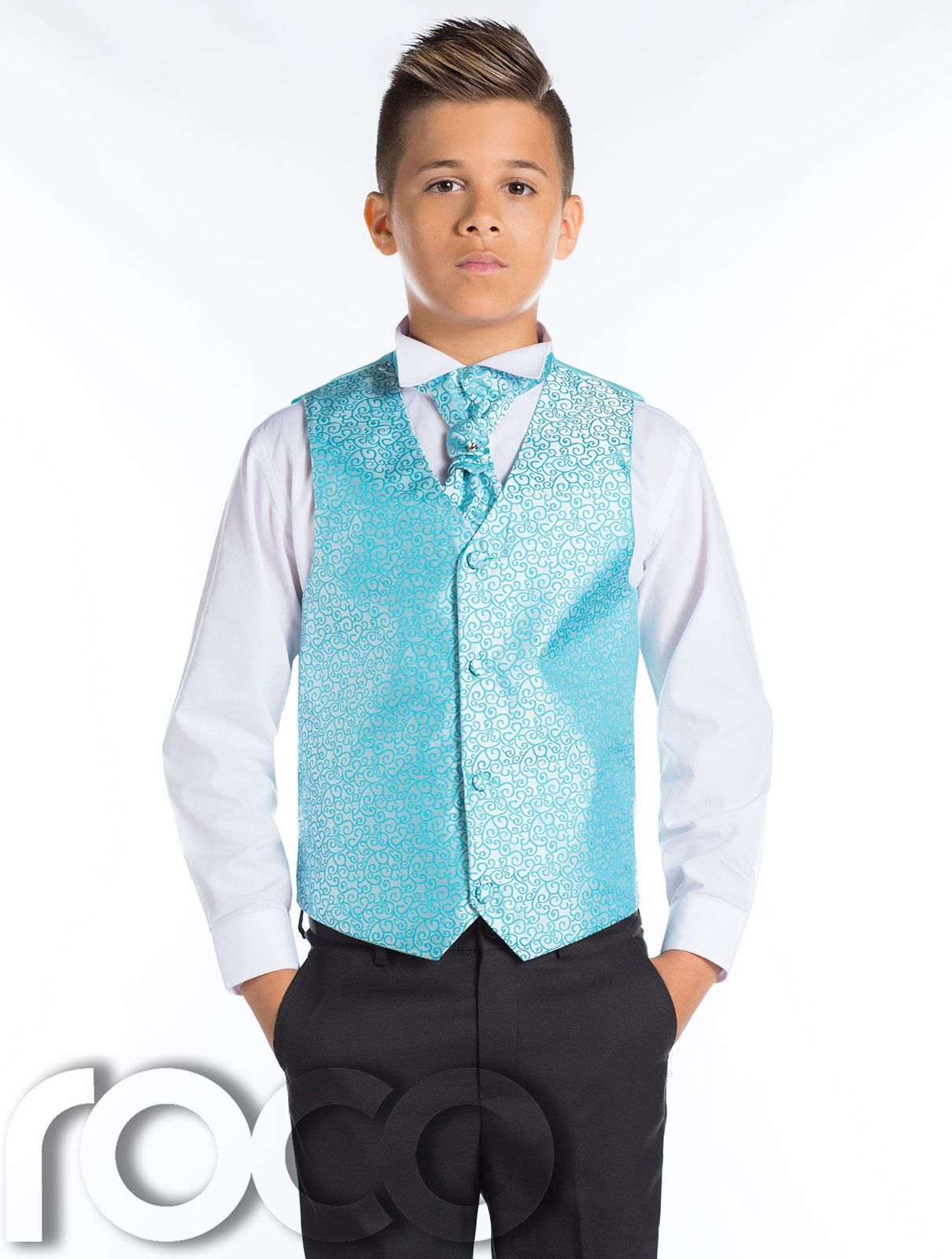 There is nothing more charming than little boys' suits and dress erlinelomantkgs831.gal, Home & More· New Events Every Day· Hurry, Limited Inventory· New Deals Every Day57,+ followers on Twitter.