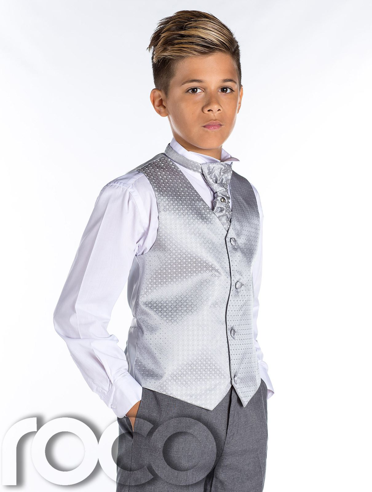 Boys' Clothing: Free Shipping on orders over $45 at getessay2016.tk - Your Online Boys' Clothing Store! Get 5% in rewards with Club O!