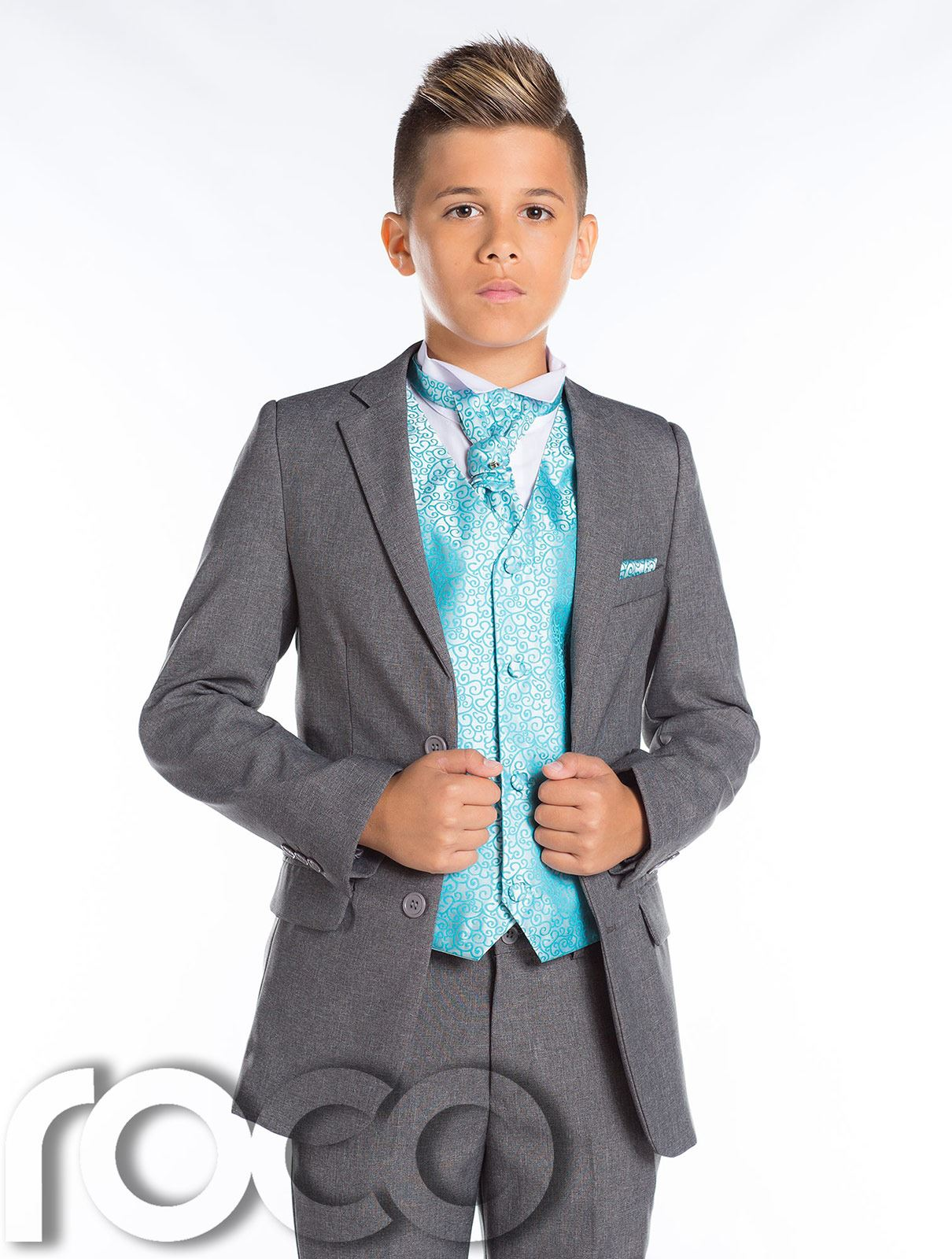 Image Result For Boys Wedding Suits