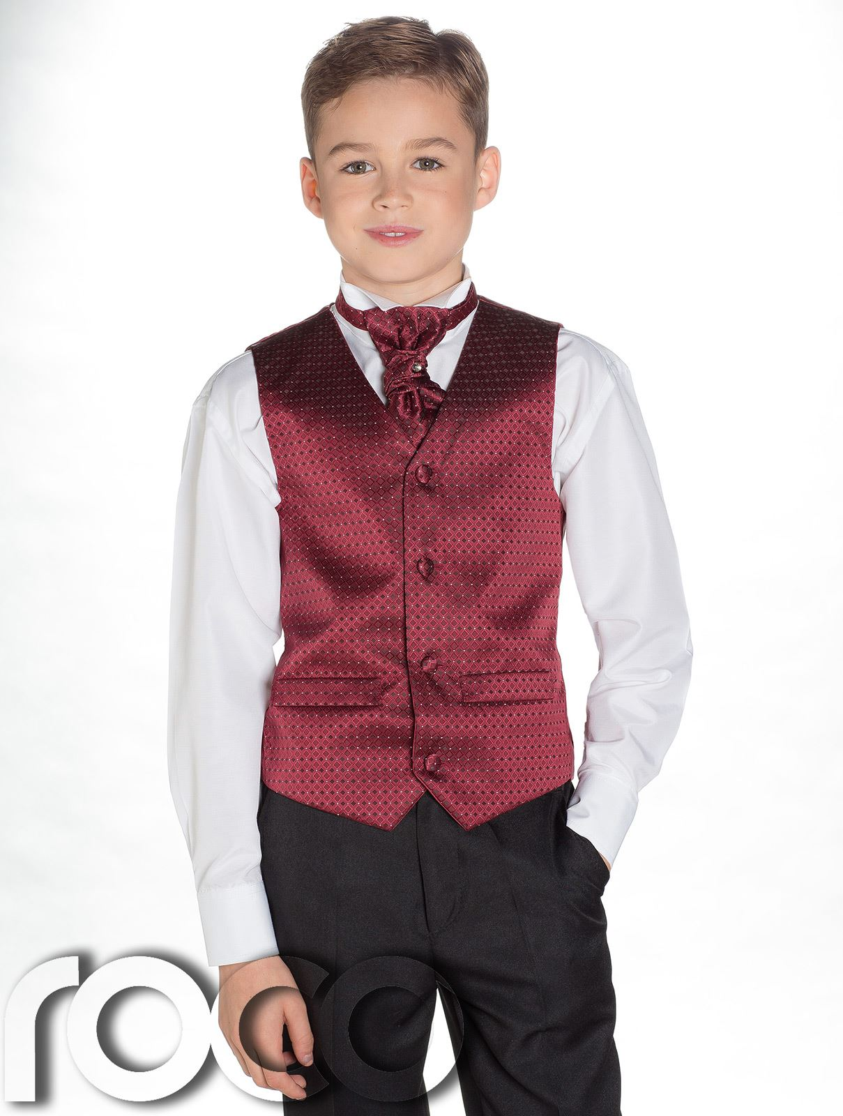 Shop for boys waistcoats at neyschelethel.ga Next day delivery and free returns available. s of products online. Buy boys waistcoats now!