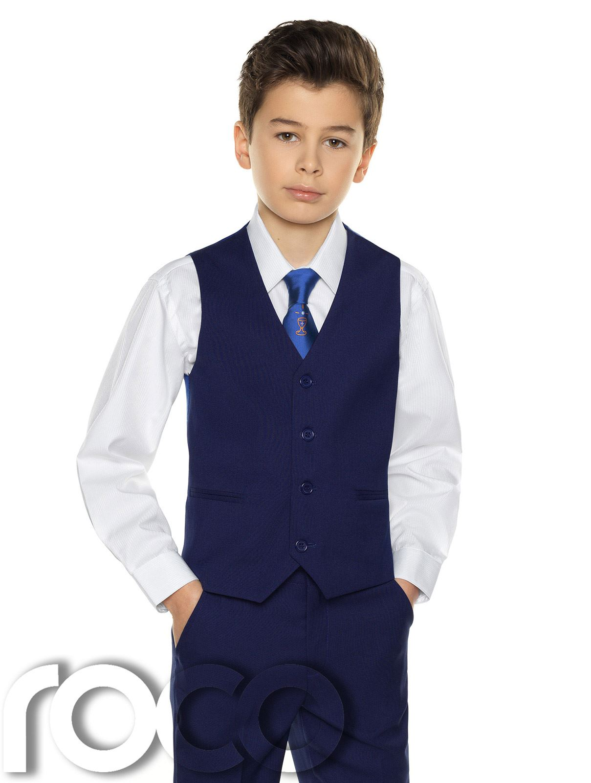 Boys Items – Don't forget the little man in your event. Flower Girl Dress For Less carries a large selection of boys apparel including suits, tuxedos and finishing accessories at unbeatable prices.