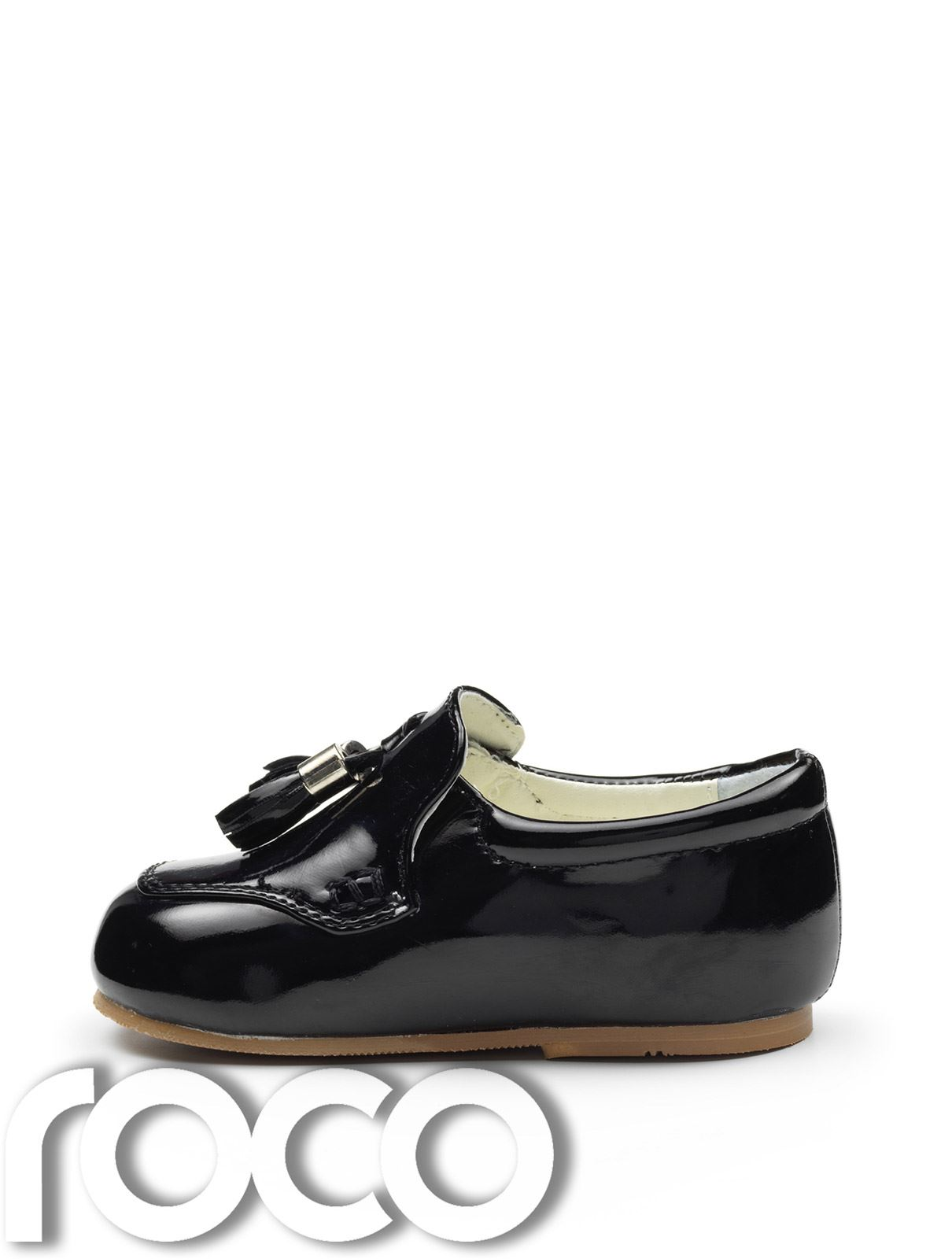 Boys Slip Shoes Boys Loafers Kids Shoes Boys Dress