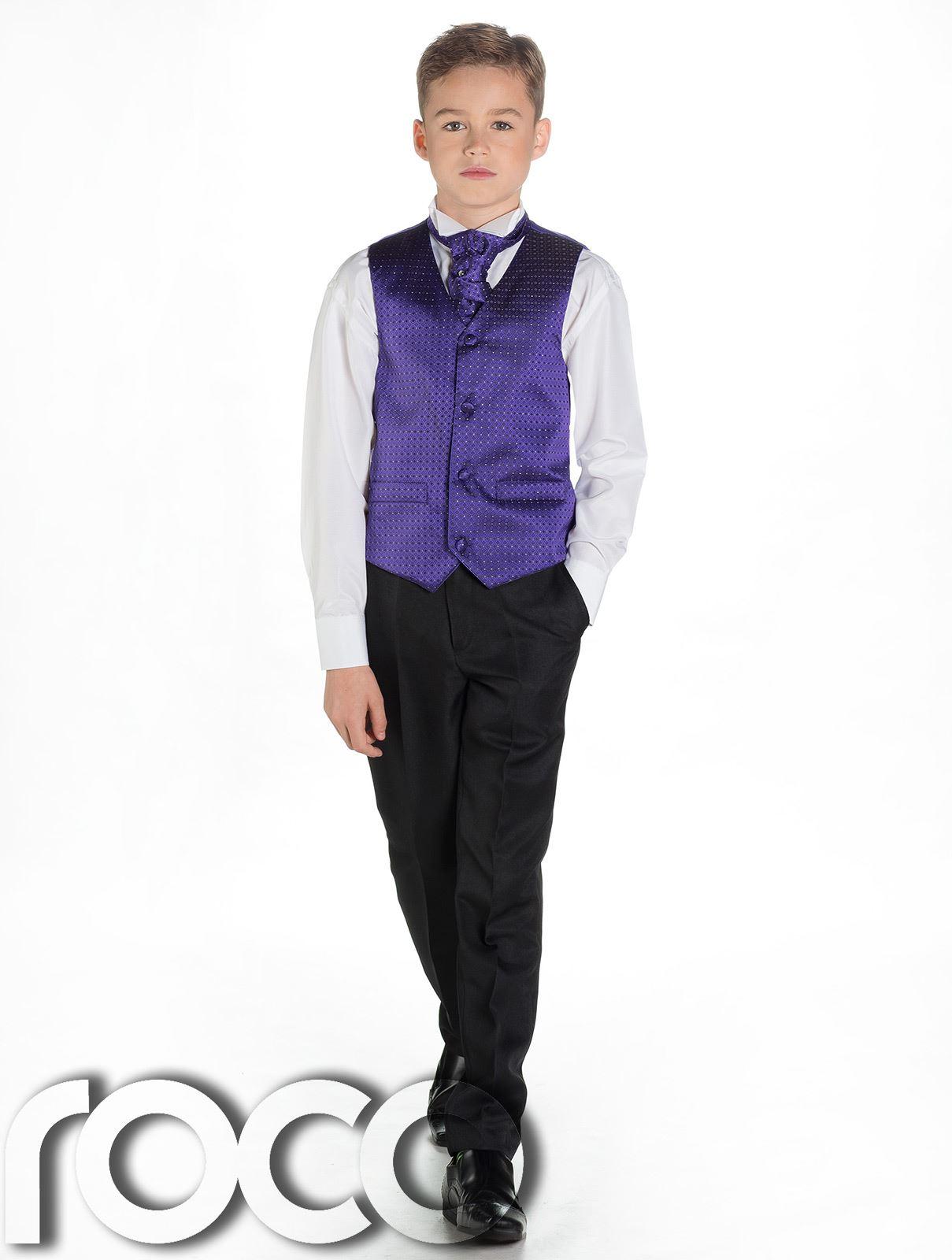 Anzughosen. Der perfekte Anzug sorgt für ein seriöses und adrettes Erscheinungsbild. Die richtige Auswahl der Anzughose spielt dabei eine wesentliche Rolle. Lasse dich hier vor dem Kauf beraten.