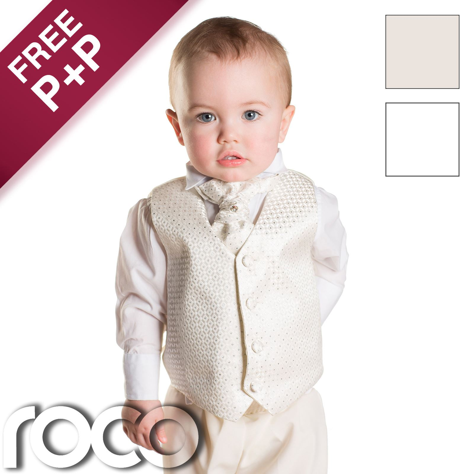 Baby-Boys-Christening-Suits-Boys-White-Suit-Boys-Ivory-Suit-Page-boy-Suits
