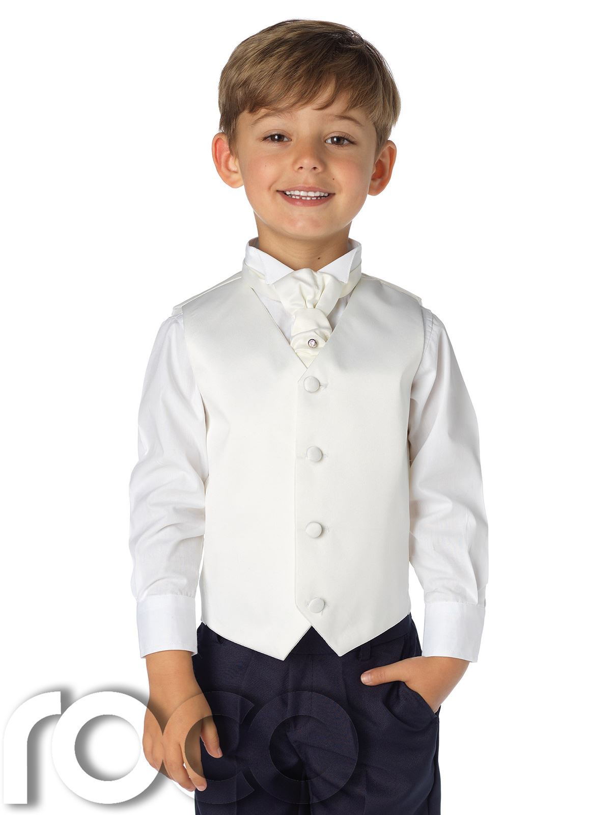 Get him suited and booted ready for the party season with Matalan's occasionwear for boys. Shop boys' suit jackets, trousers, shirts & shoes today. By browsing Matalan, you agree to our use of cookies.