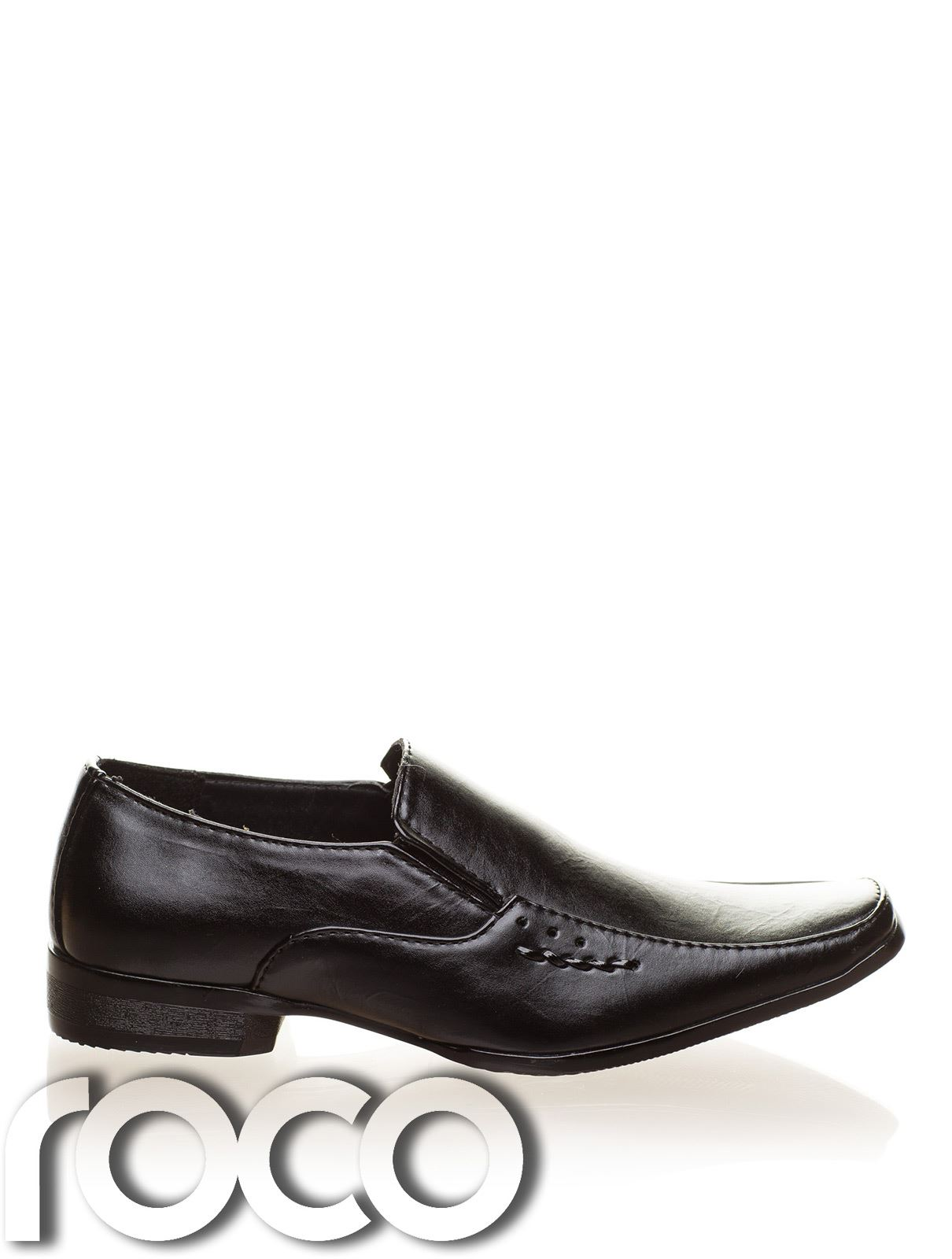 Boys' Shoes. Introducing our massive collection of boys shoes; with oxfords, brogues, slip-ons and lace-ups over a range of materials, whatever the occasion and whatever your taste, there is a pair for your boy.