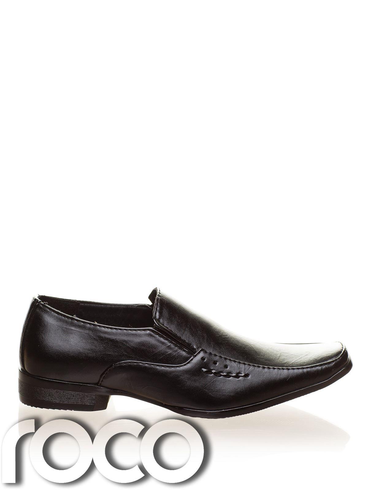 boys black shoes boys brown shoes slip on shoes boys