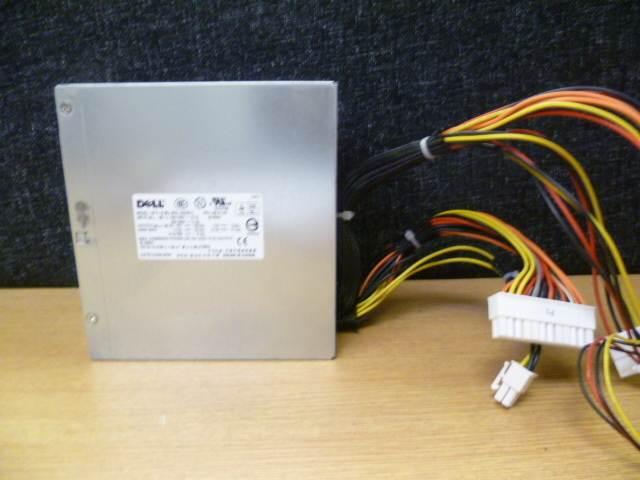 Dell-NPS-420AB-E-420Watt-Power-Supply-PSU-ATX-TH344