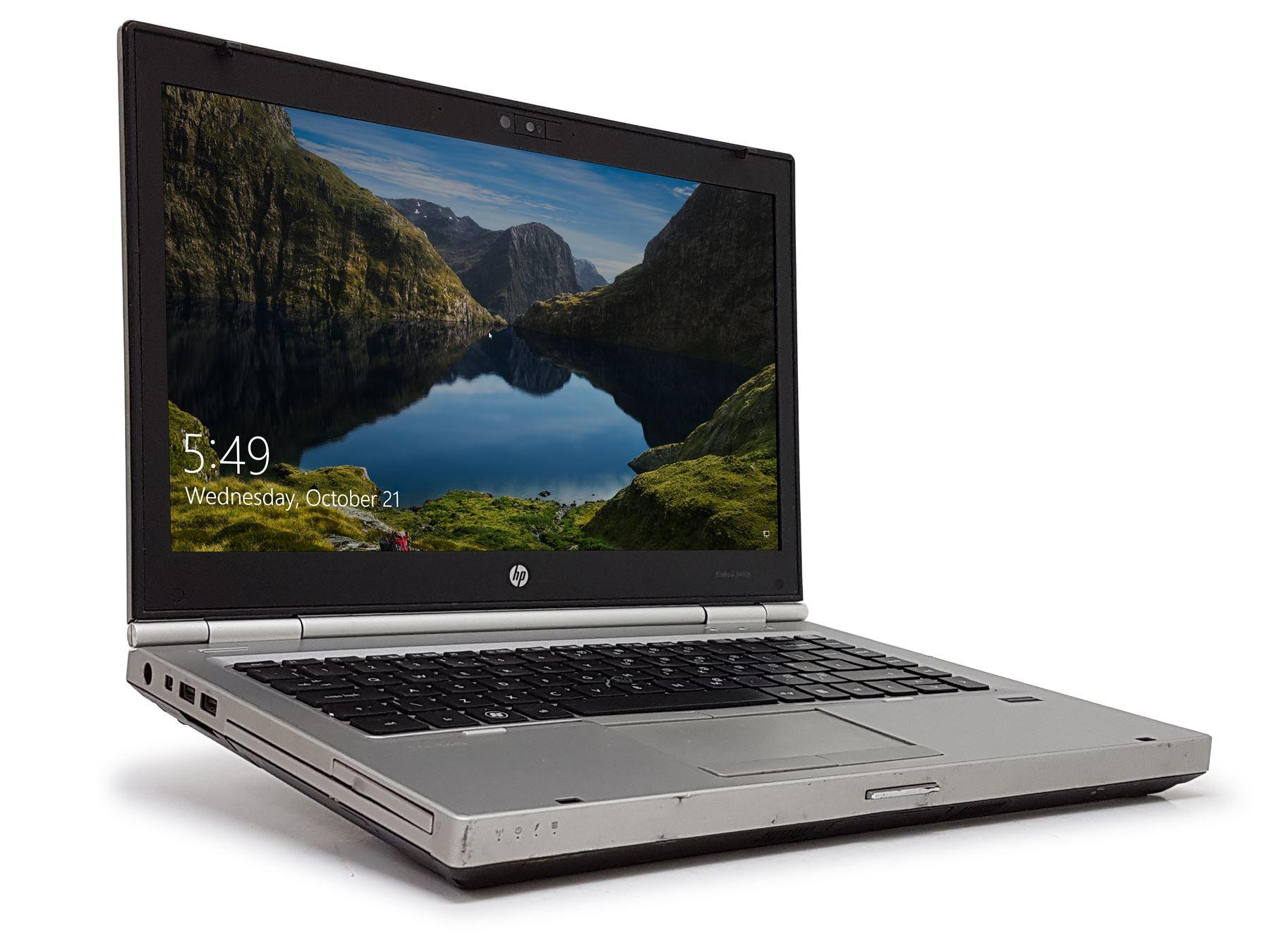 Elitebook 8460p spec / Ipad air wifi 32gb price
